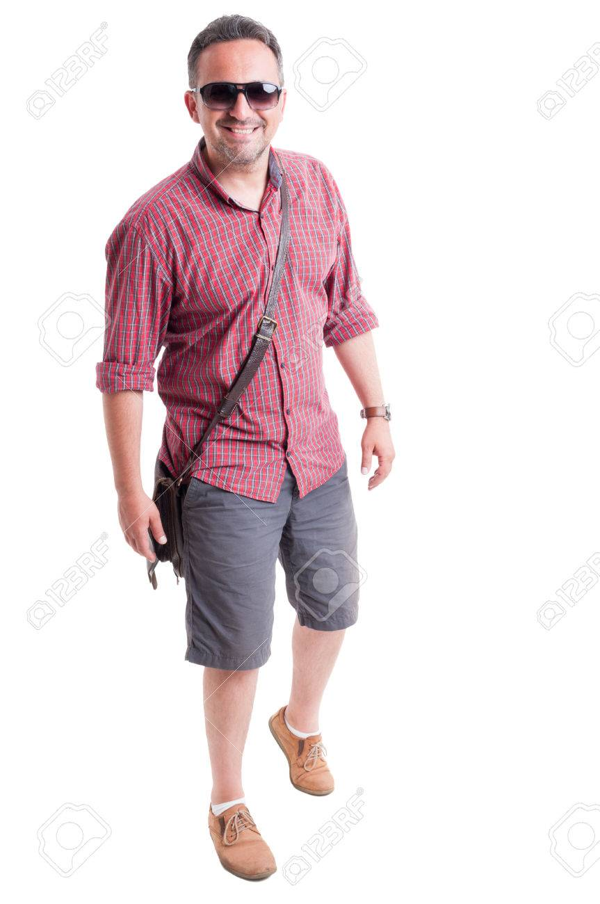 Clothing Summer styles for men best photo