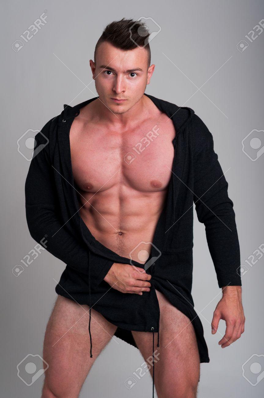Free sex arab gay