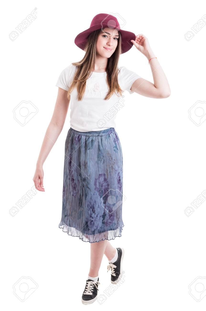 طرد يعاني الوطني modern clothes for girls