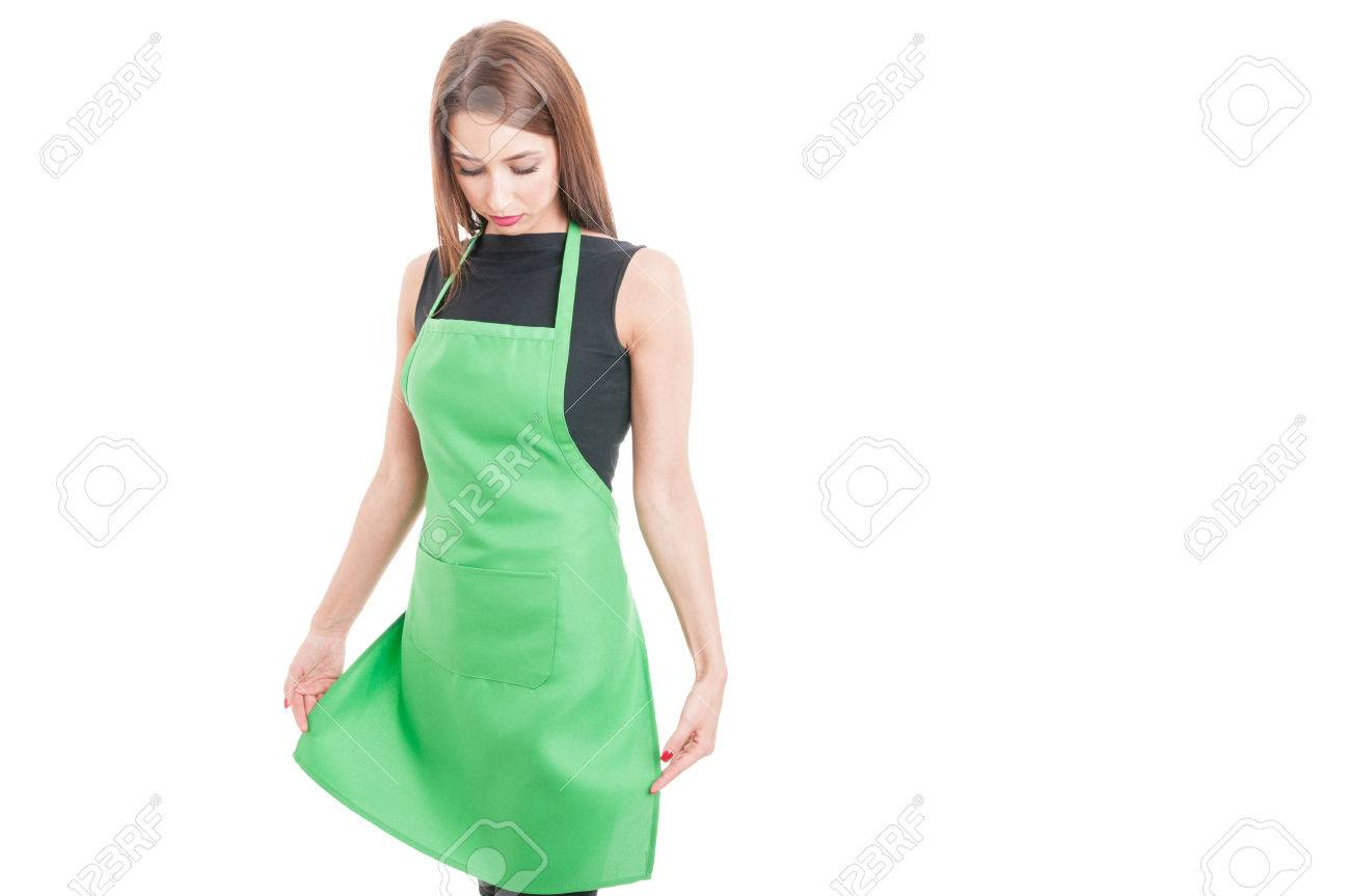 Image result for work uniform stock photo