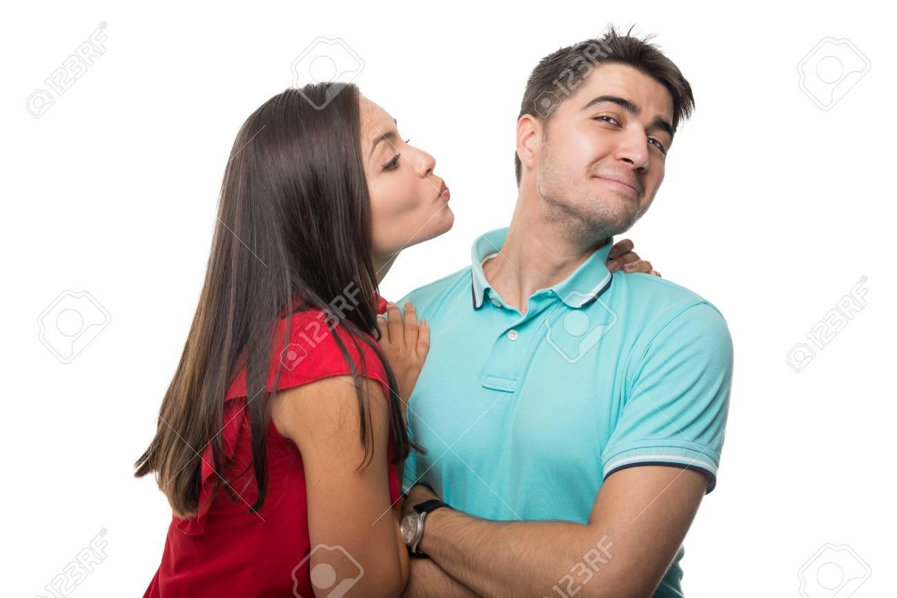 bianco ragazza Dating sito