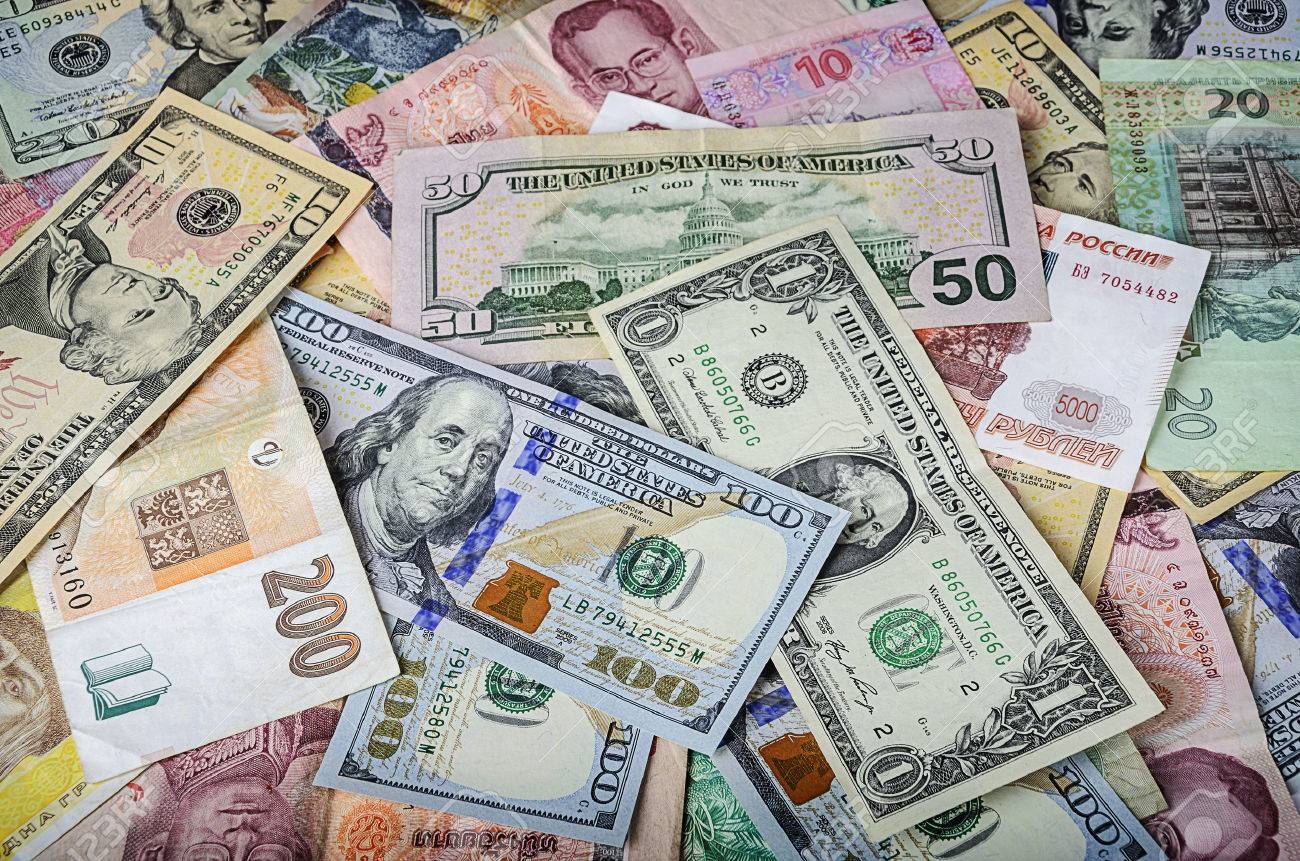 Things to Know To Deal with Foreign Currency Exchange
