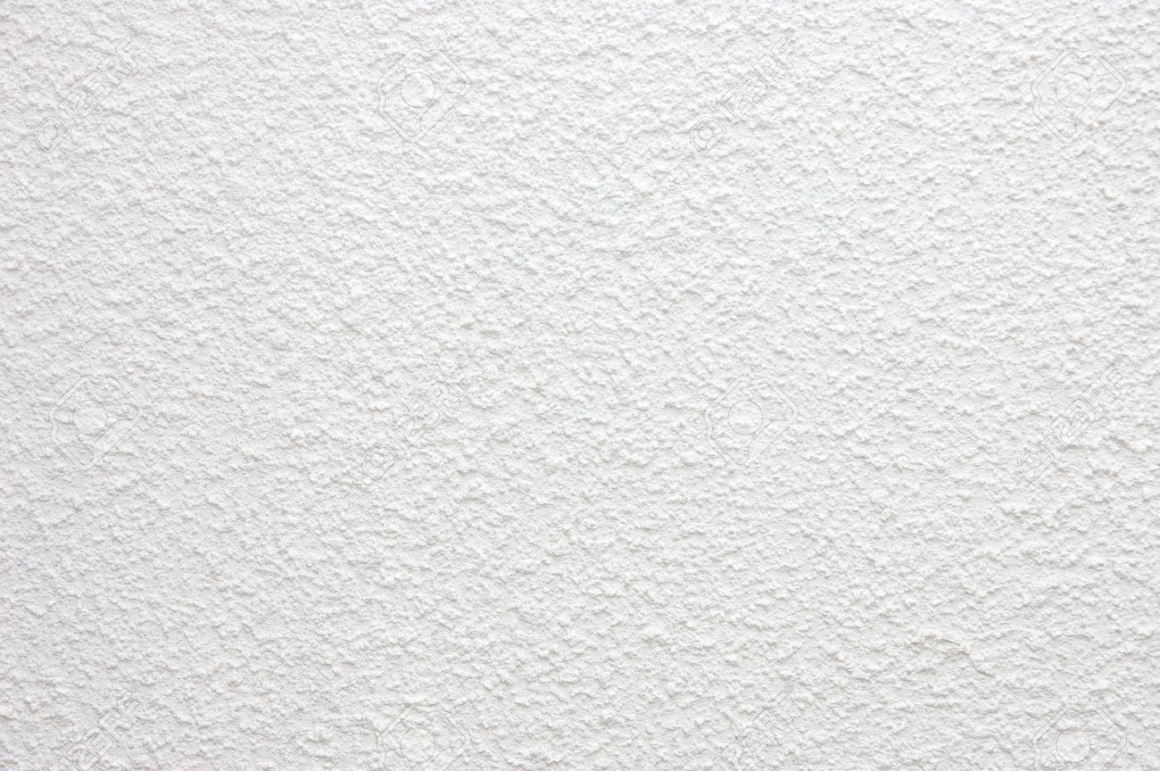 Weiß Verputzt Wand Textur Lizenzfreie Fotos, Bilder Und Stock ...
