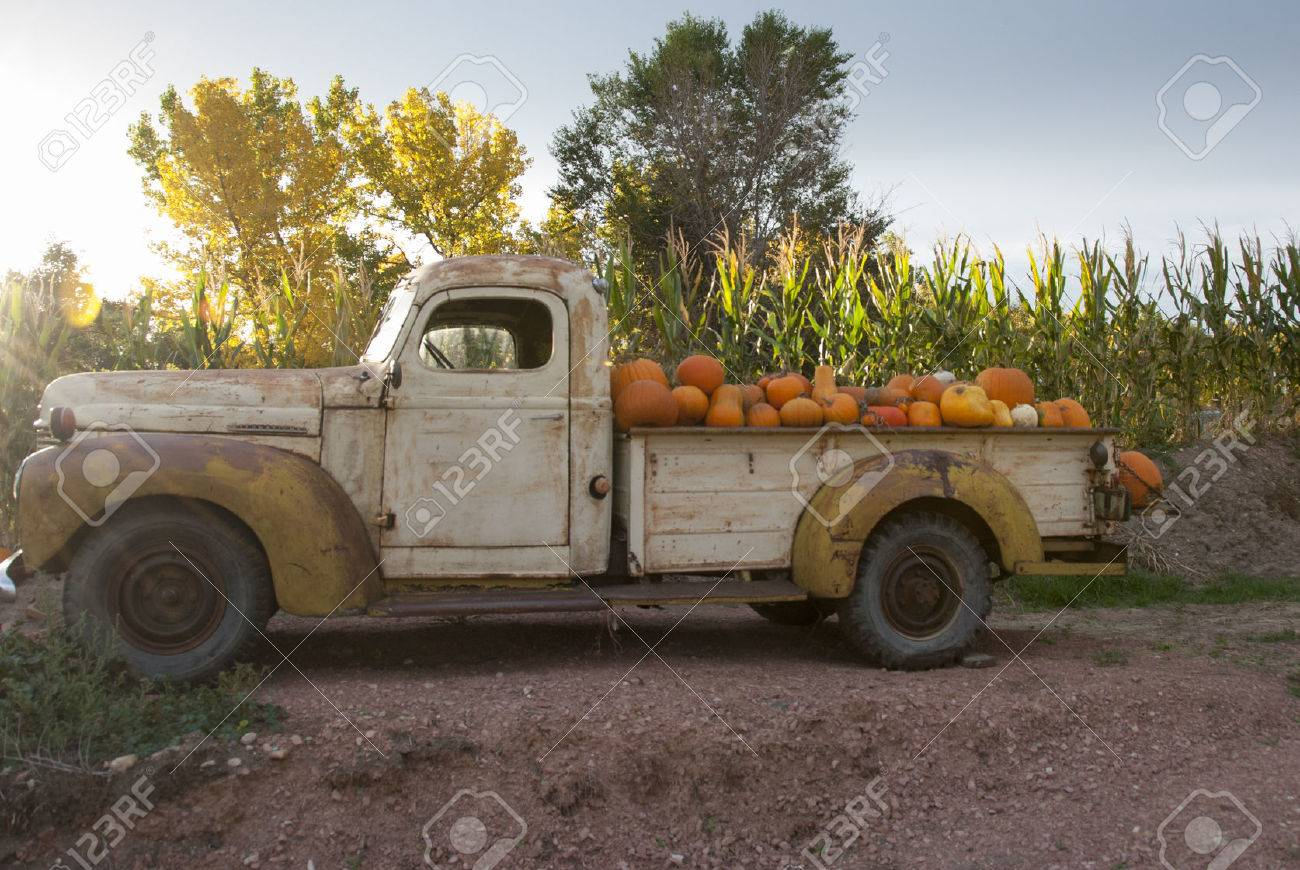 Rusted Old Truck Stock Photos. Royalty Free Rusted Old Truck Images