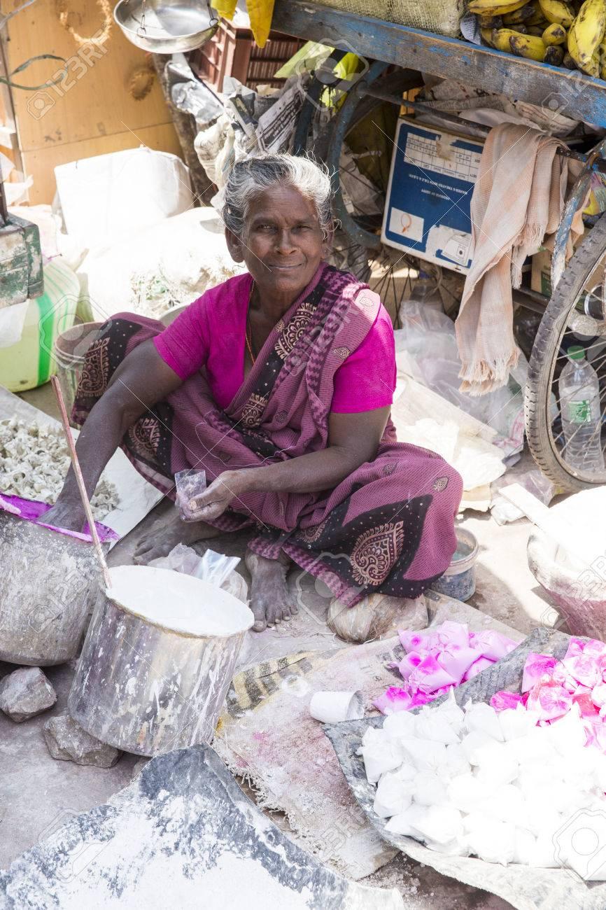 tamilische frauen die männer suchen