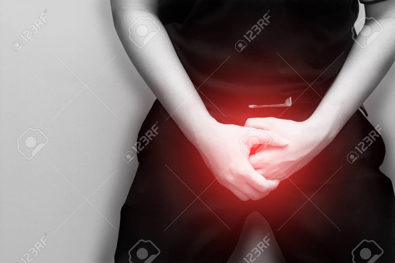 dolor eyaculación del cáncer de próstata