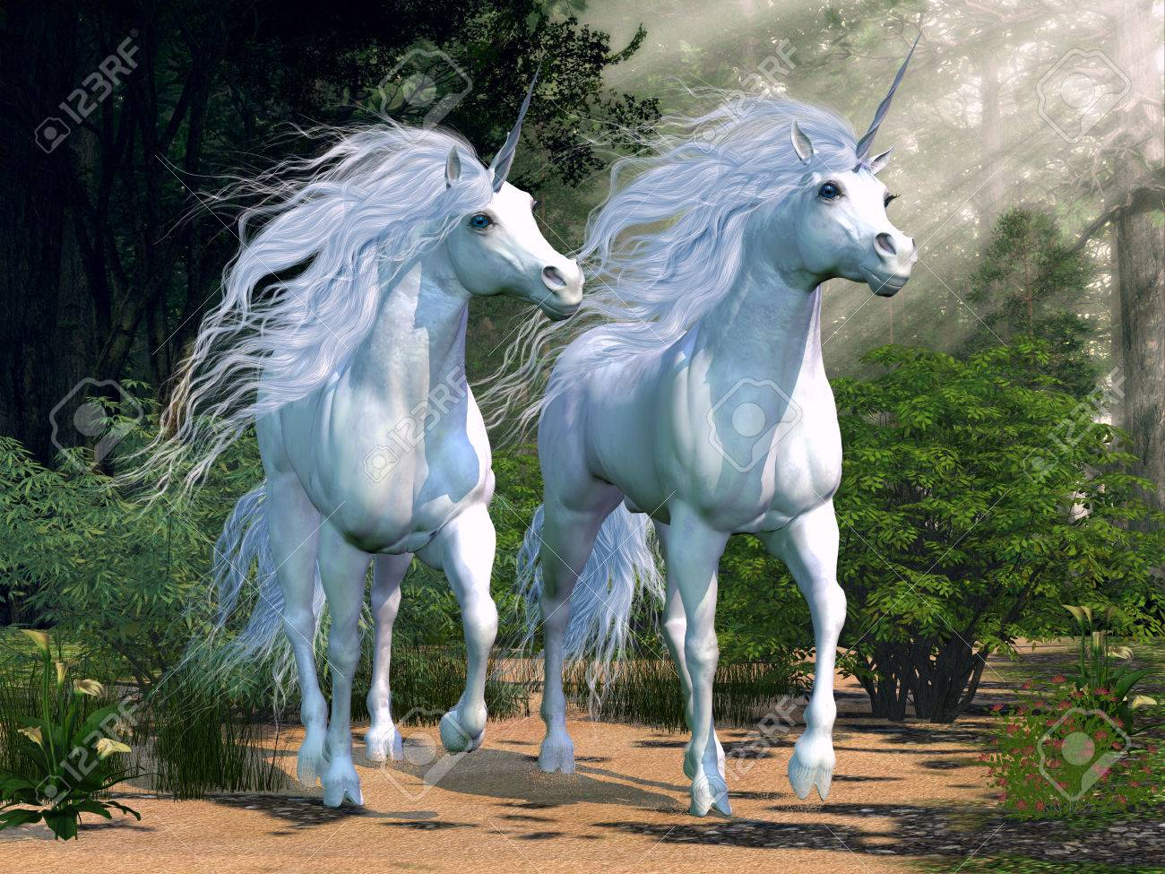 unicorn images u0026 stock pictures royalty free unicorn photos and