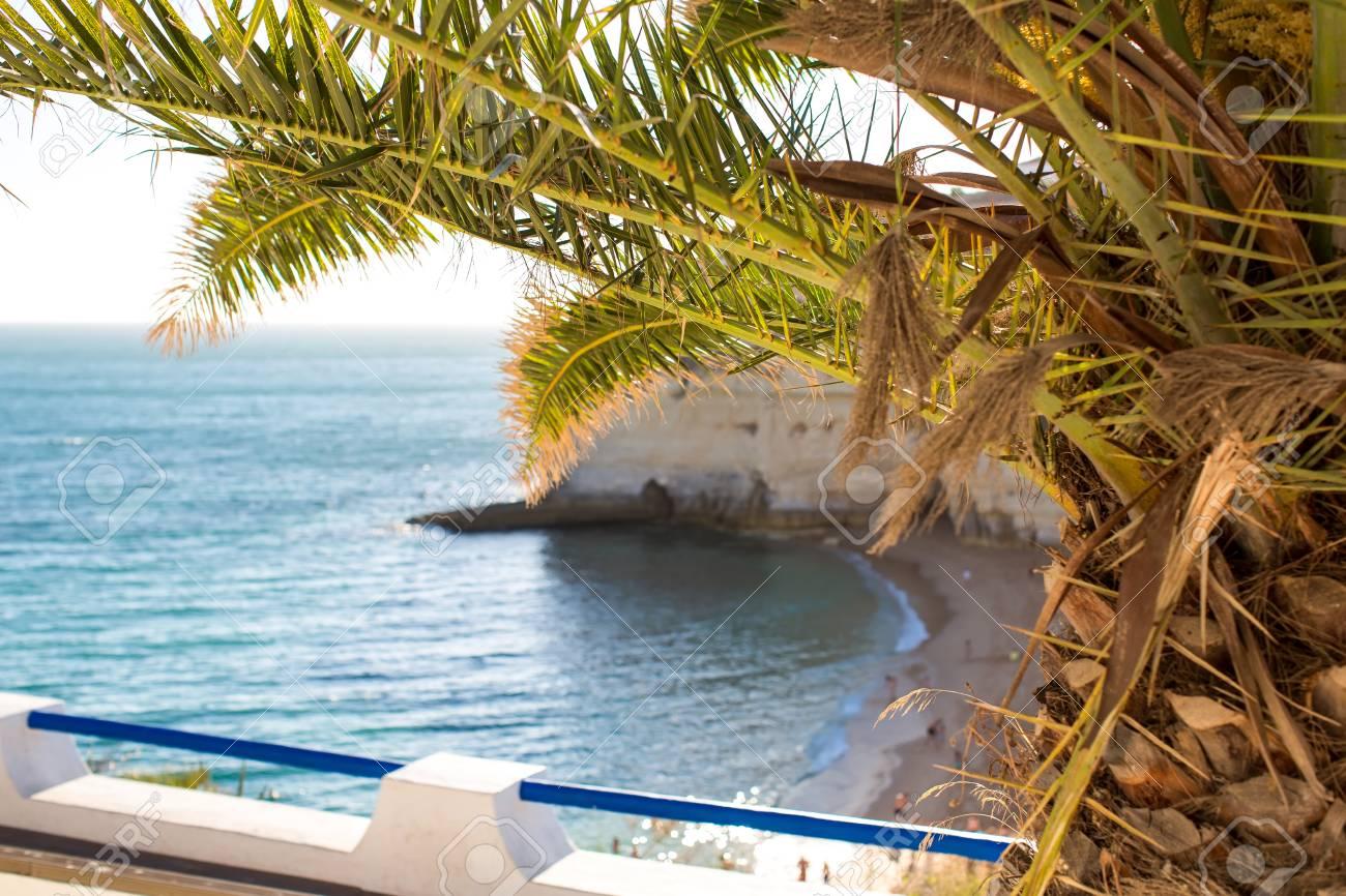 Atlantic Beach dating significado dating Espanol