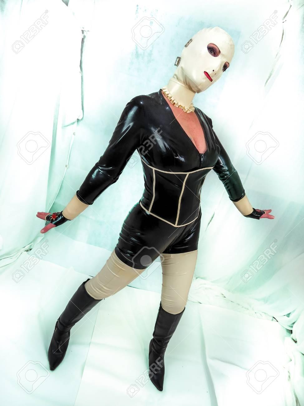 Russia porn tube
