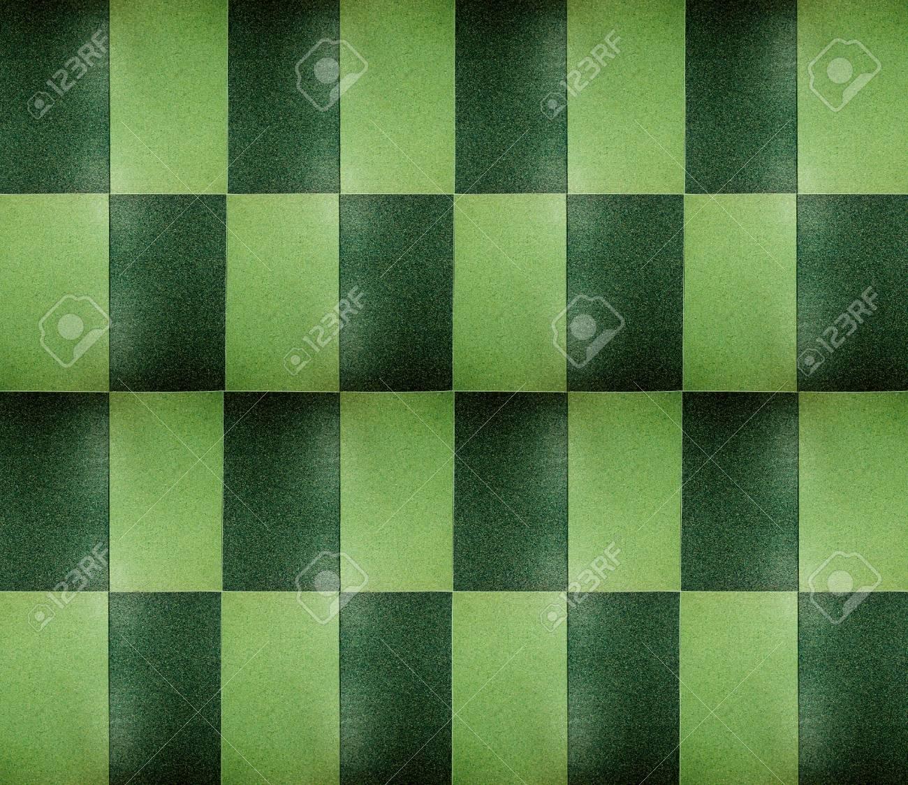 The Seamless pattern pebble floor background Stock Photo - 14404391