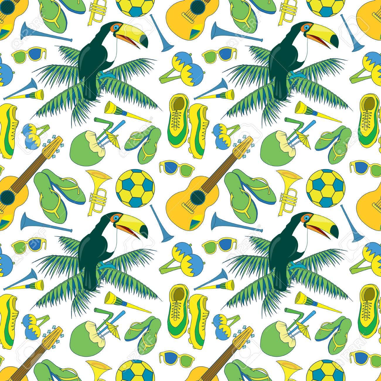 71719913-seamless-pattern-with-brazilian