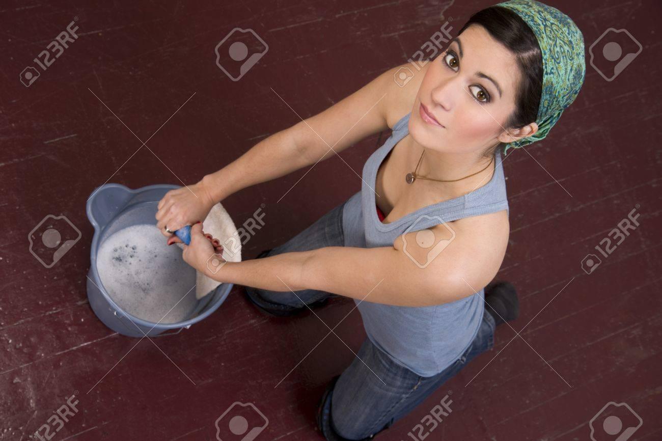 Tub time with milf lady fyre pov taboo