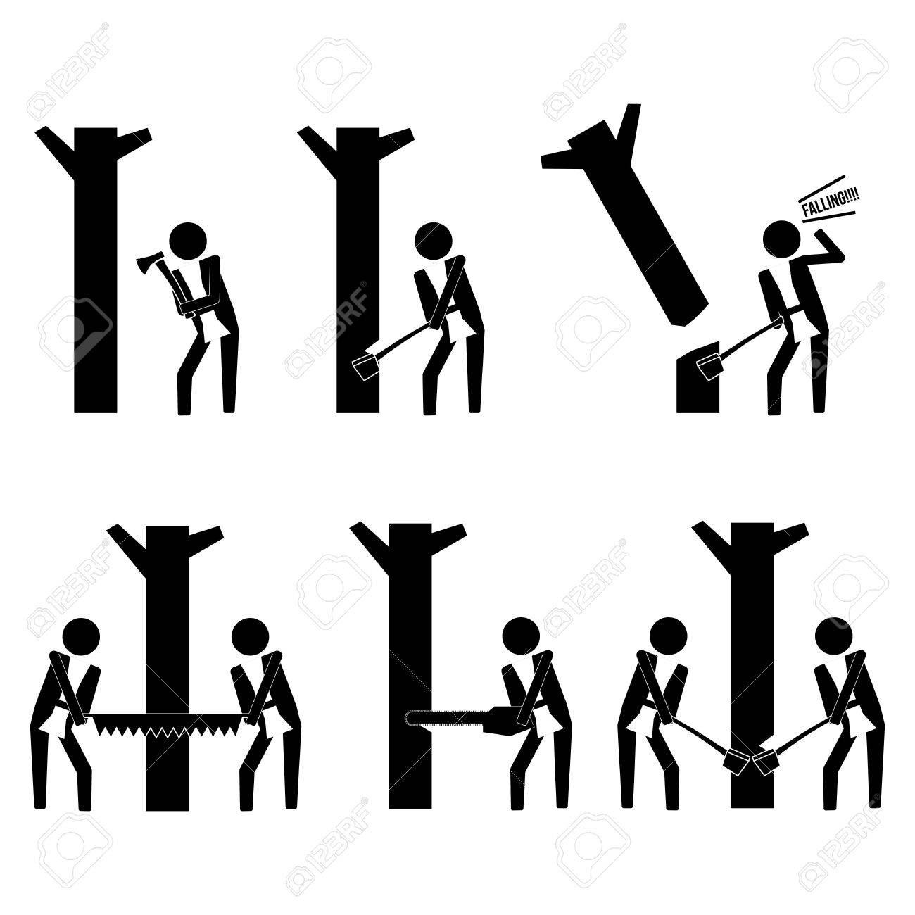 Schreiner Zeichen schreiner zeichen hausdesign pro