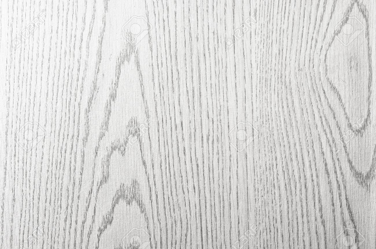White Wood Texture For Background Usage Stock Photo, Picture And ... for White Wood Texture Hd  173lyp