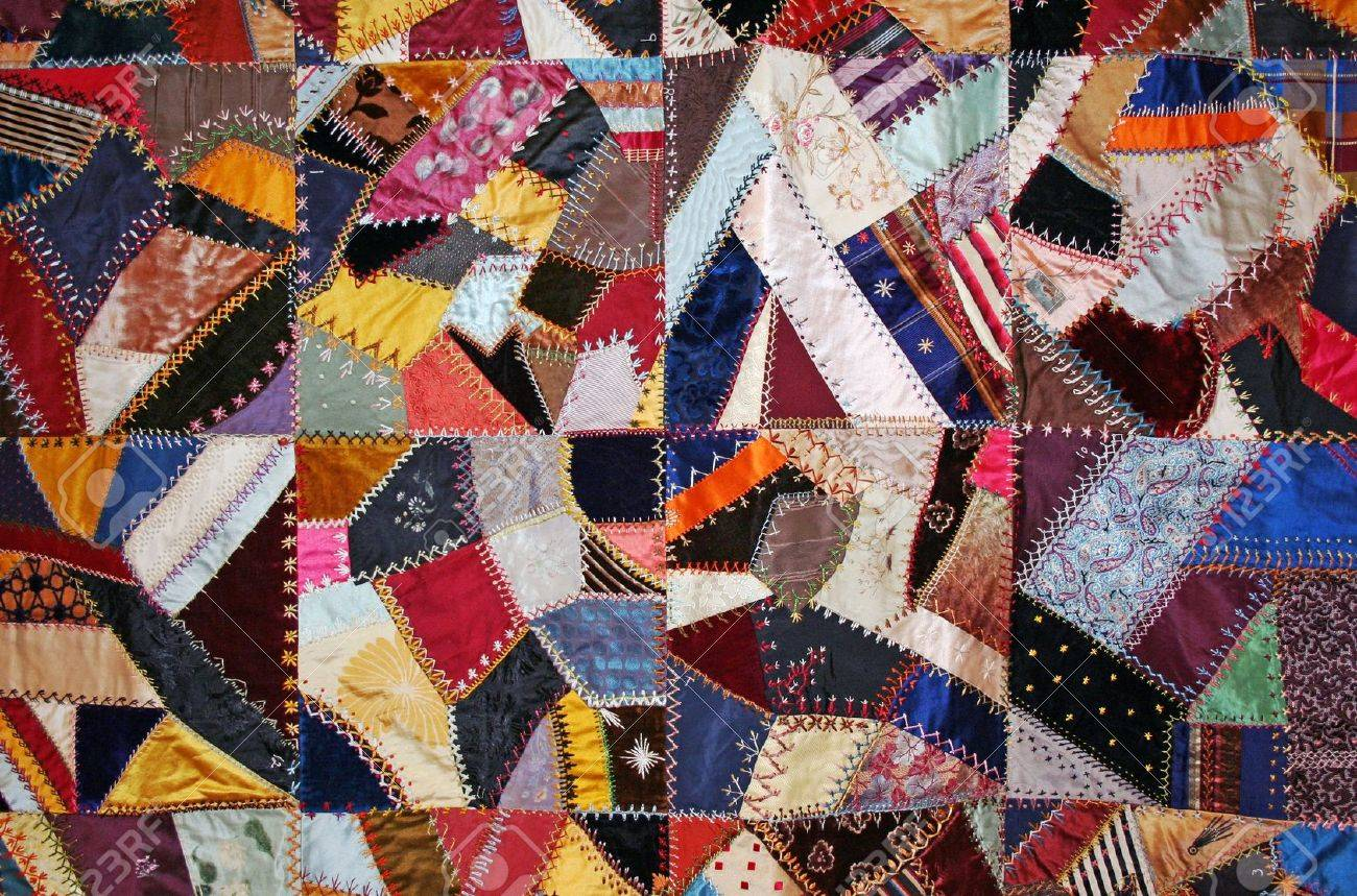 lovely quilt colorful x chelsea celebration our and att patchwork pattern bedding of color photo a sham