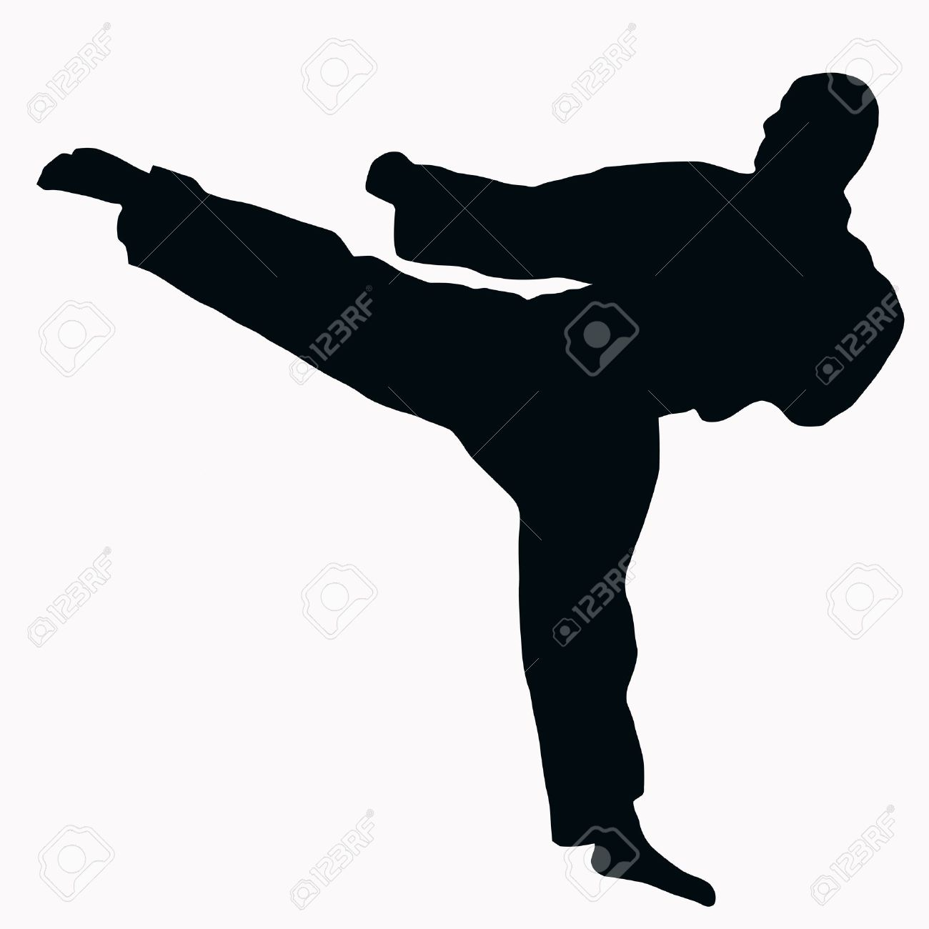 Karate-do Stock Images, Royalty-Free Images &- Vectors | Shutterstock