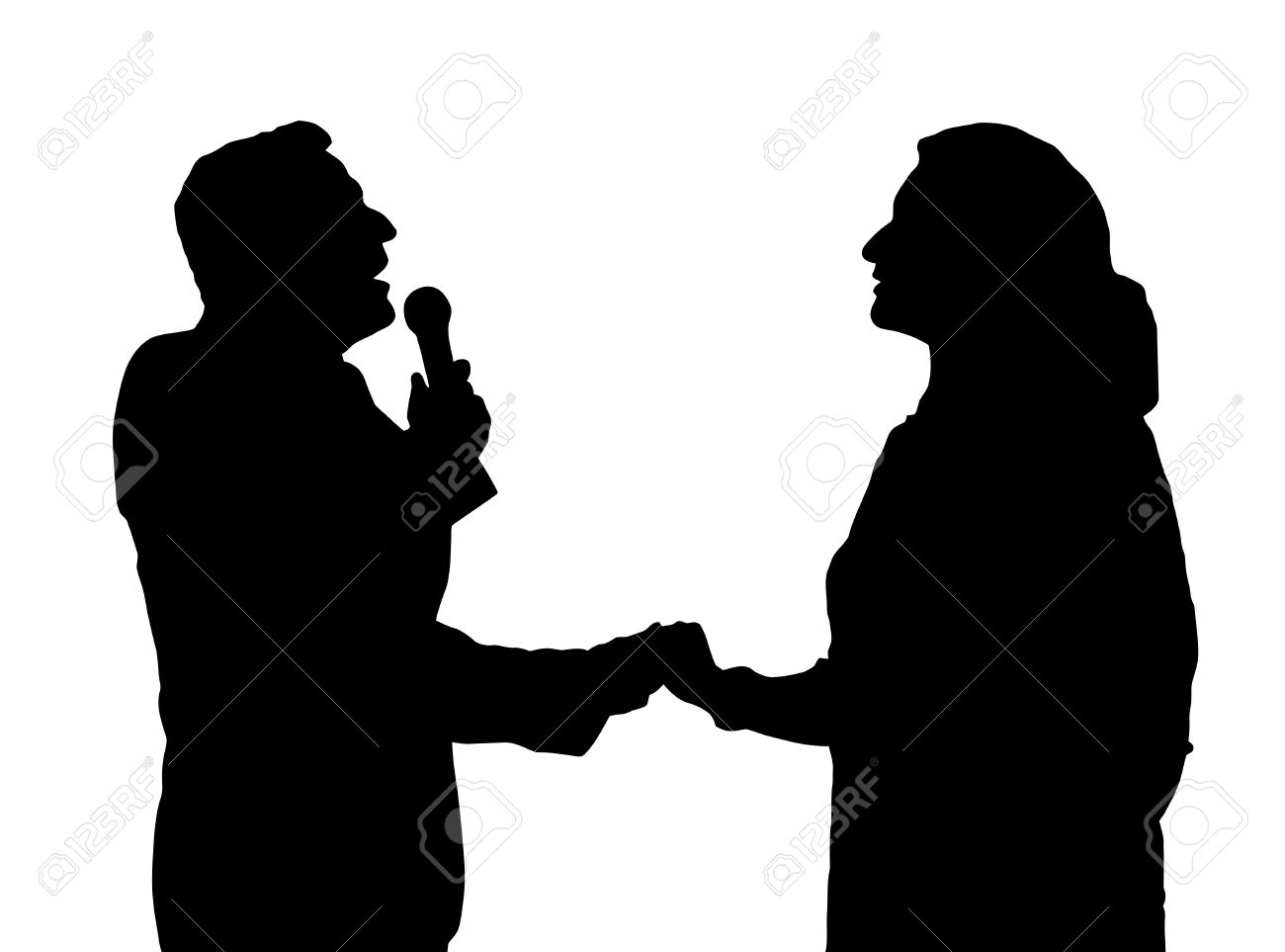 Duet Penyanyi Indonesia Yang Akan Selalu Dikenang Kumpulan Artikel Unik Dan Menarik