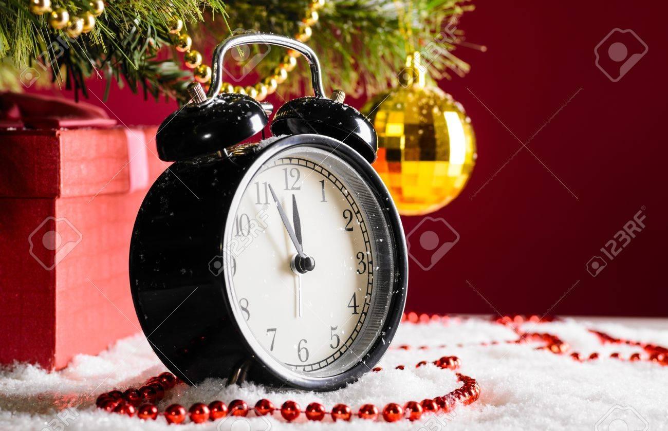christmas time Stock Photo - 16563900