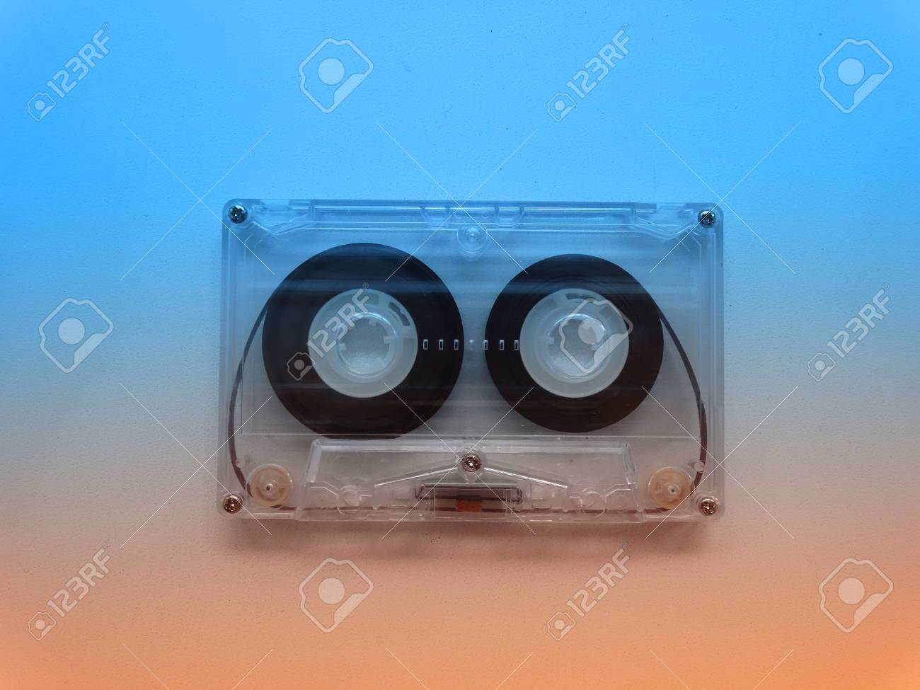 Most Inspiring Wallpaper Music Tape - 77934876-audio-cassettes-for-recorder-80s-90s-70s-retro-vintage-old-music-time-generation-music-tape-wallpape  Trends_111957.jpg