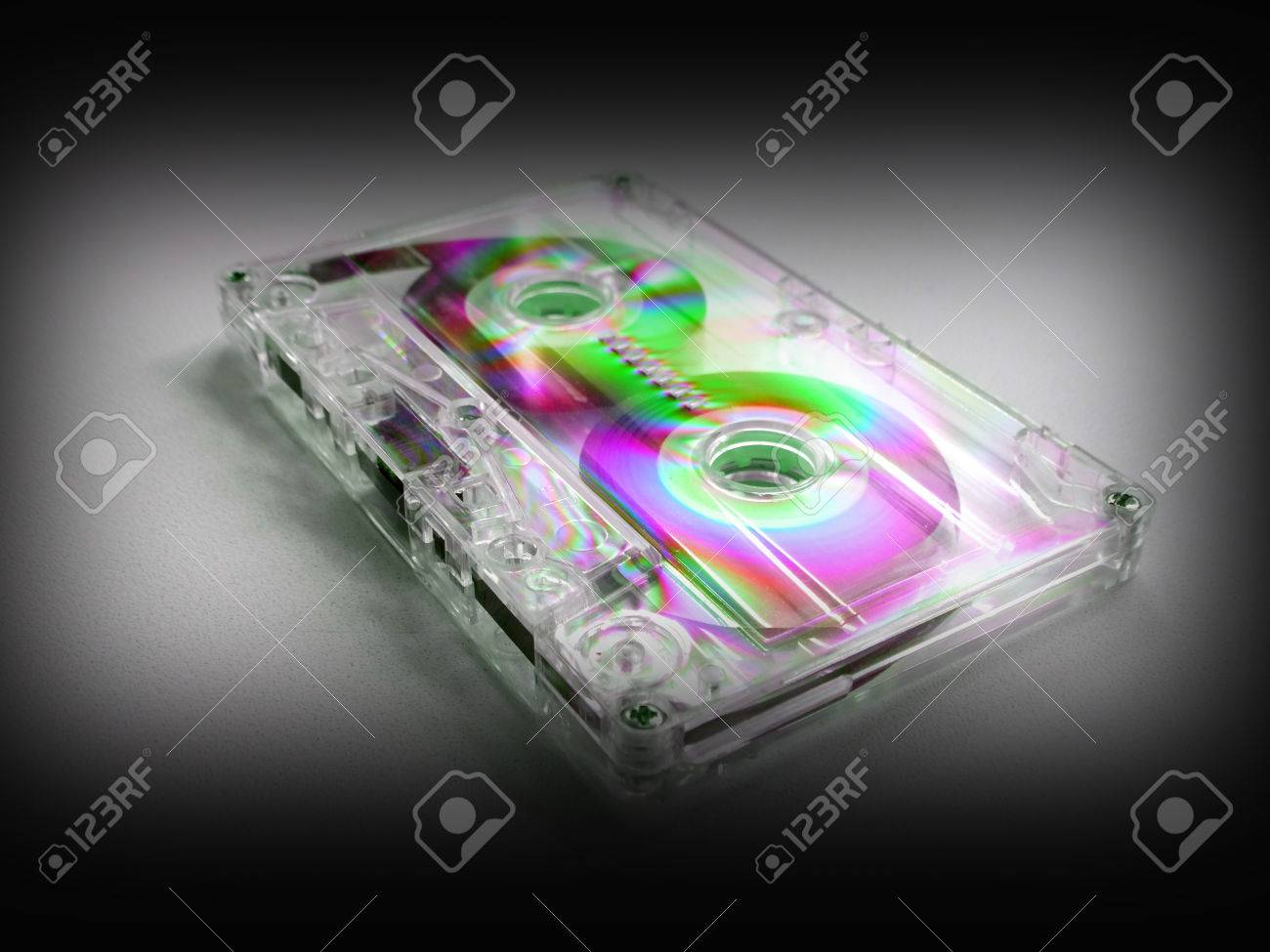 Beautiful Wallpaper Music Tape - 78359687-audio-cassettes-for-recorder-80s-90s-70s-retro-vintage-old-music-time-generation-music-tape-wallpape  Trends_245570.jpg