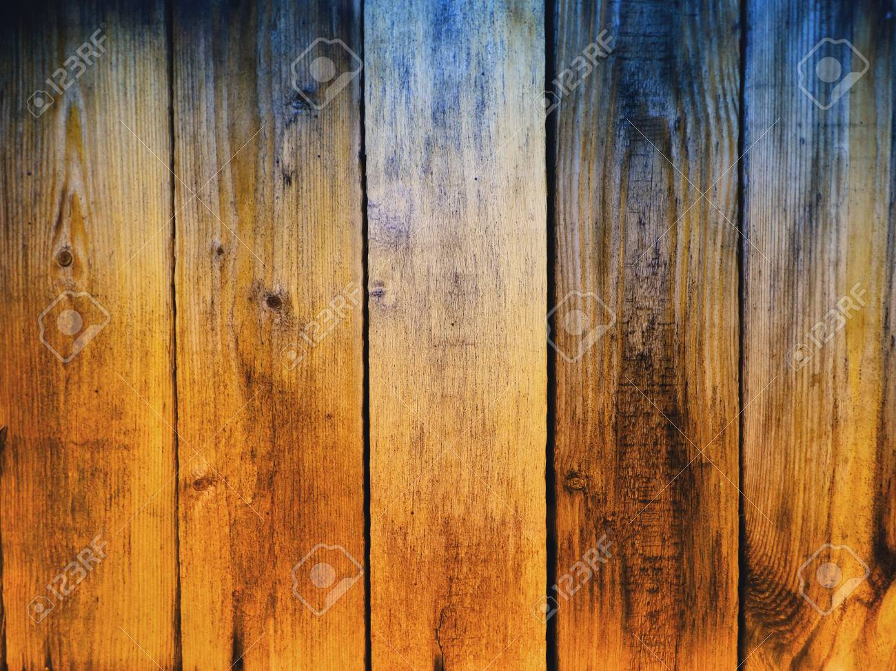 Wood Texture Background Nature Wallpaper Vintage Retro