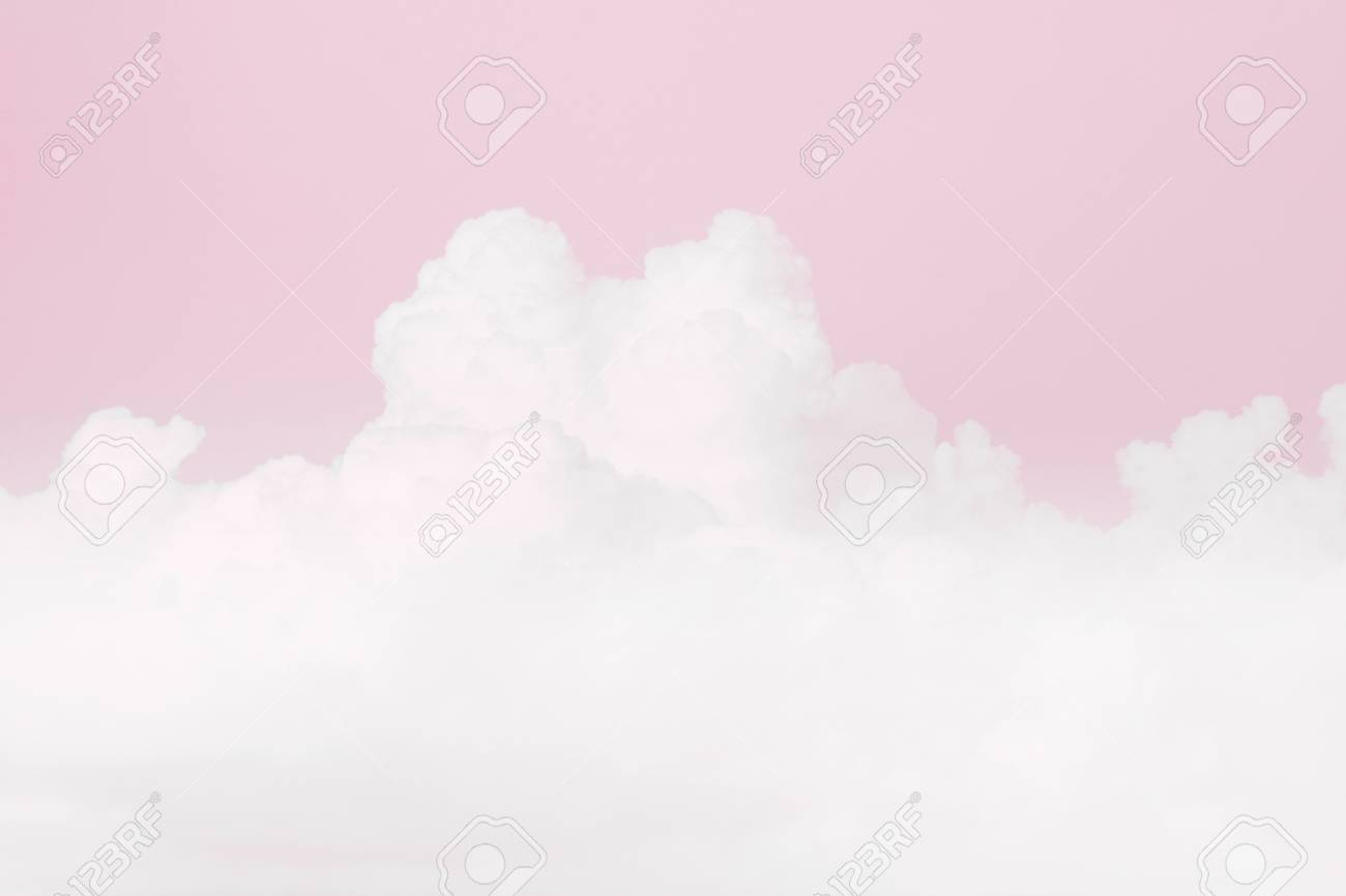 sky soft pink cloud sky pastel pink color soft background love stock photo picture and royalty free image image 103537416 sky soft pink cloud sky pastel pink color soft background love stock photo picture and royalty free image image 103537416