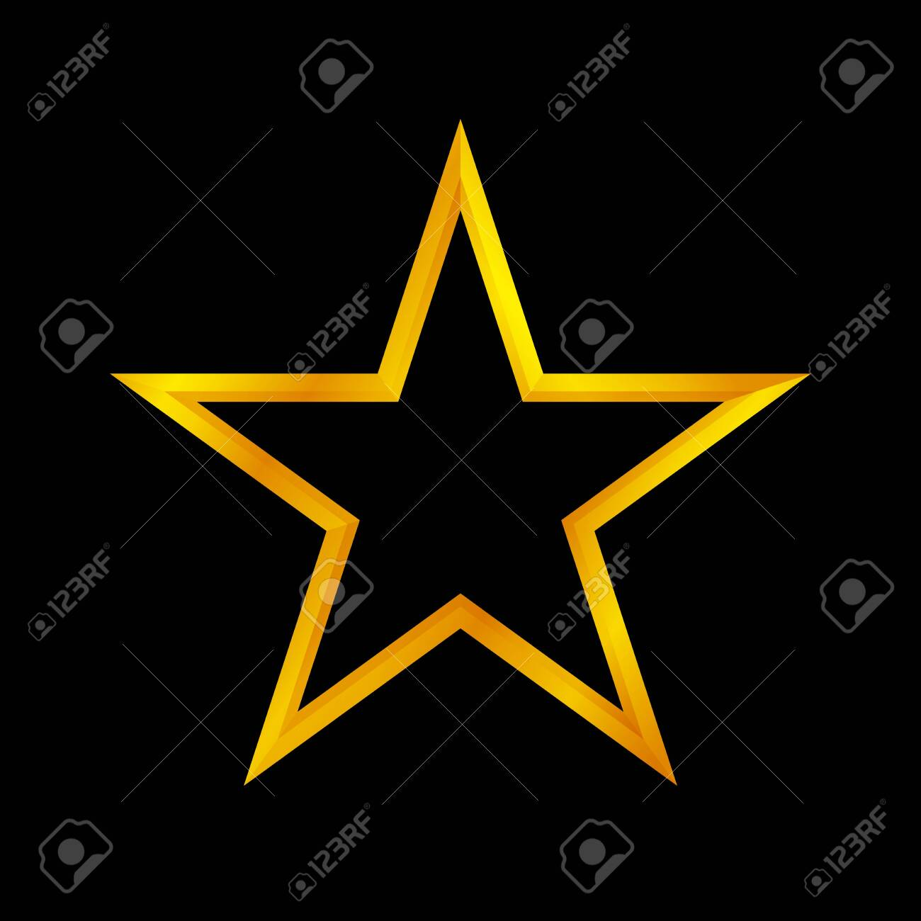 Free Picture Of Star Shape, Download Free Clip Art, Free Clip Art on Clipart  Library