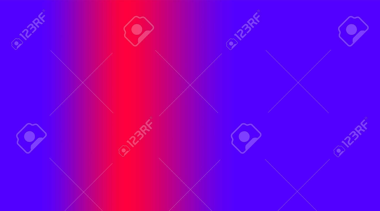 red and purple blue gradient color for background - 169183457