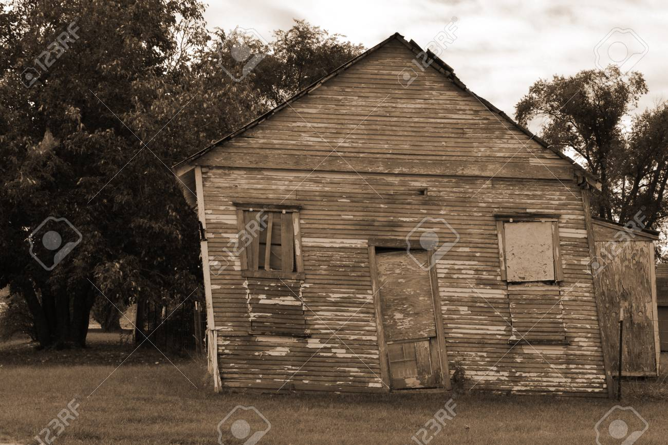 leaning old shed stock photo picture and royalty free image image