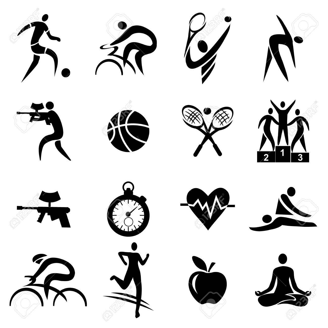 Image result for healthy lifestyle activities
