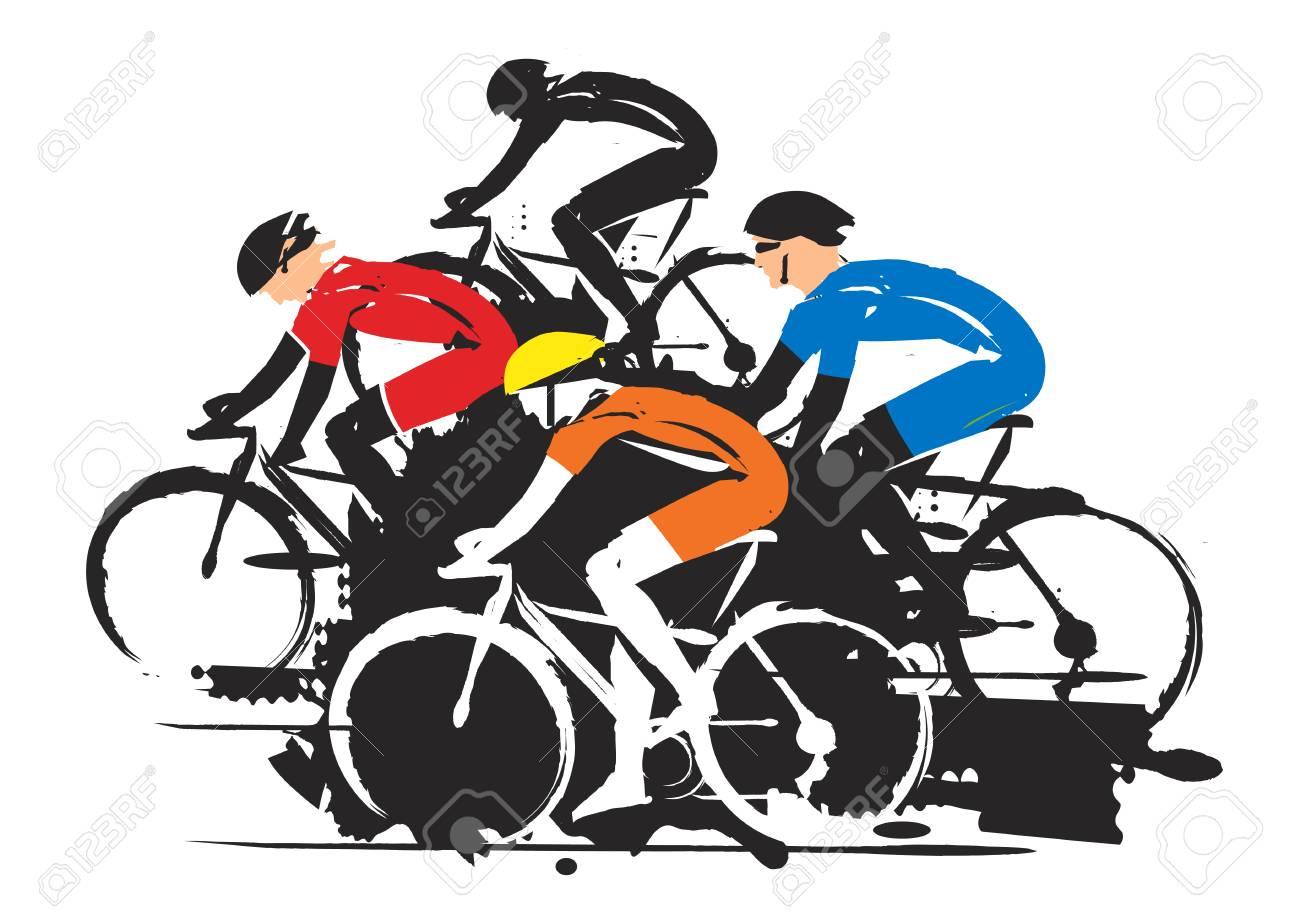 """Résultat de recherche d'images pour """"course vélo"""""""