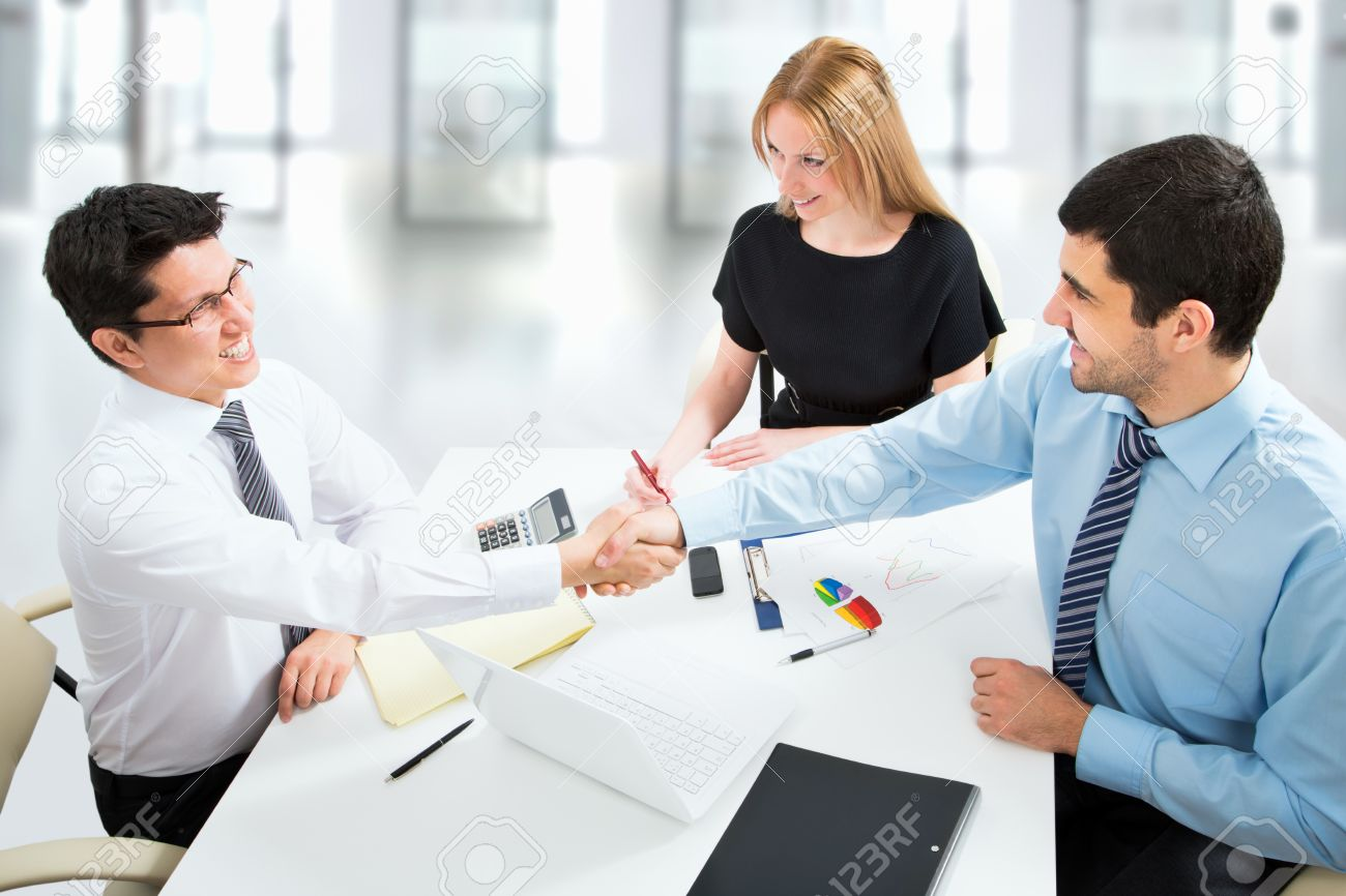office | EliCo is an integrated solutions provider of recruiting ...