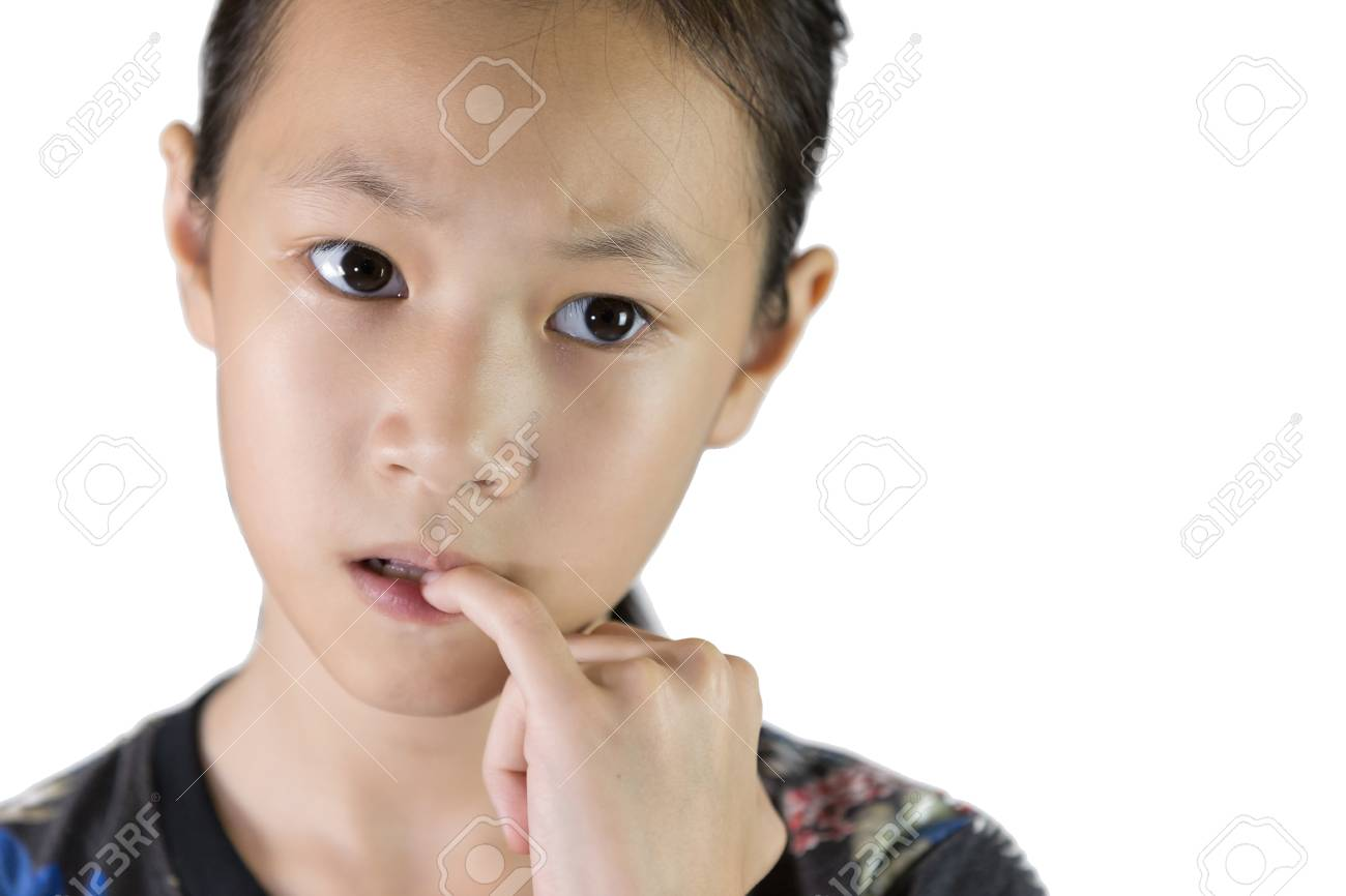 Morning fingering sex gifs