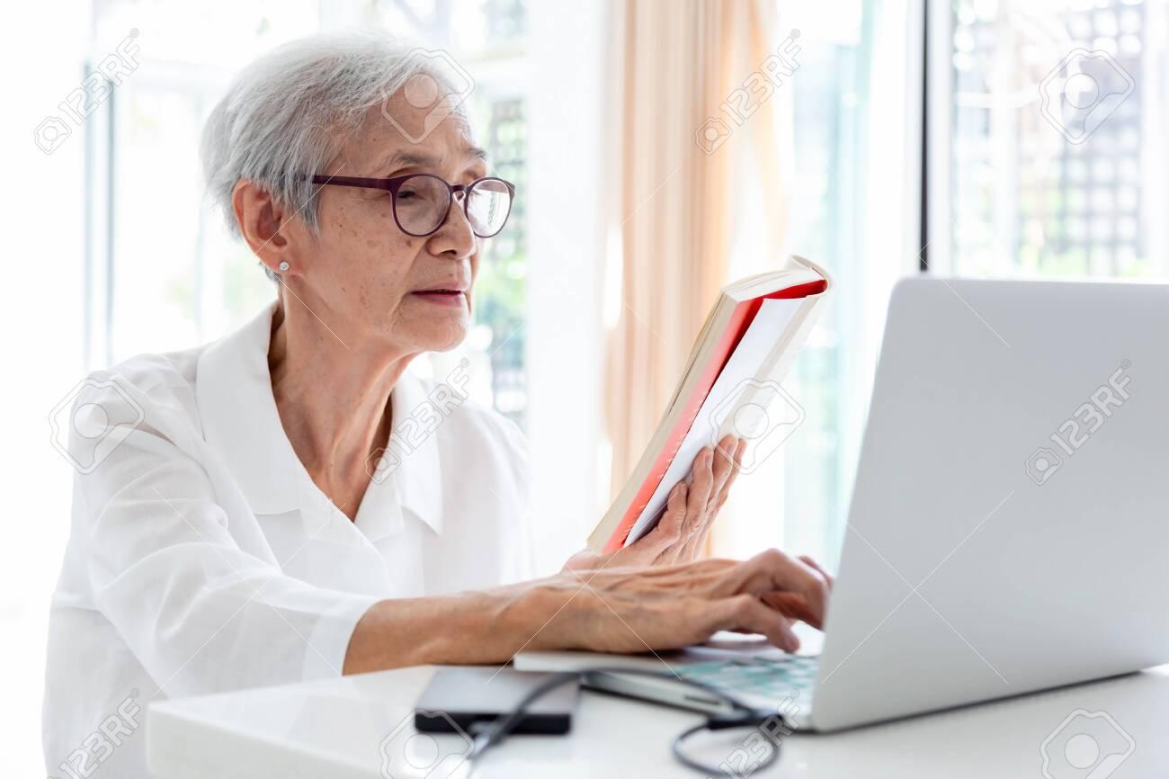Free internet asian videos adult best porno