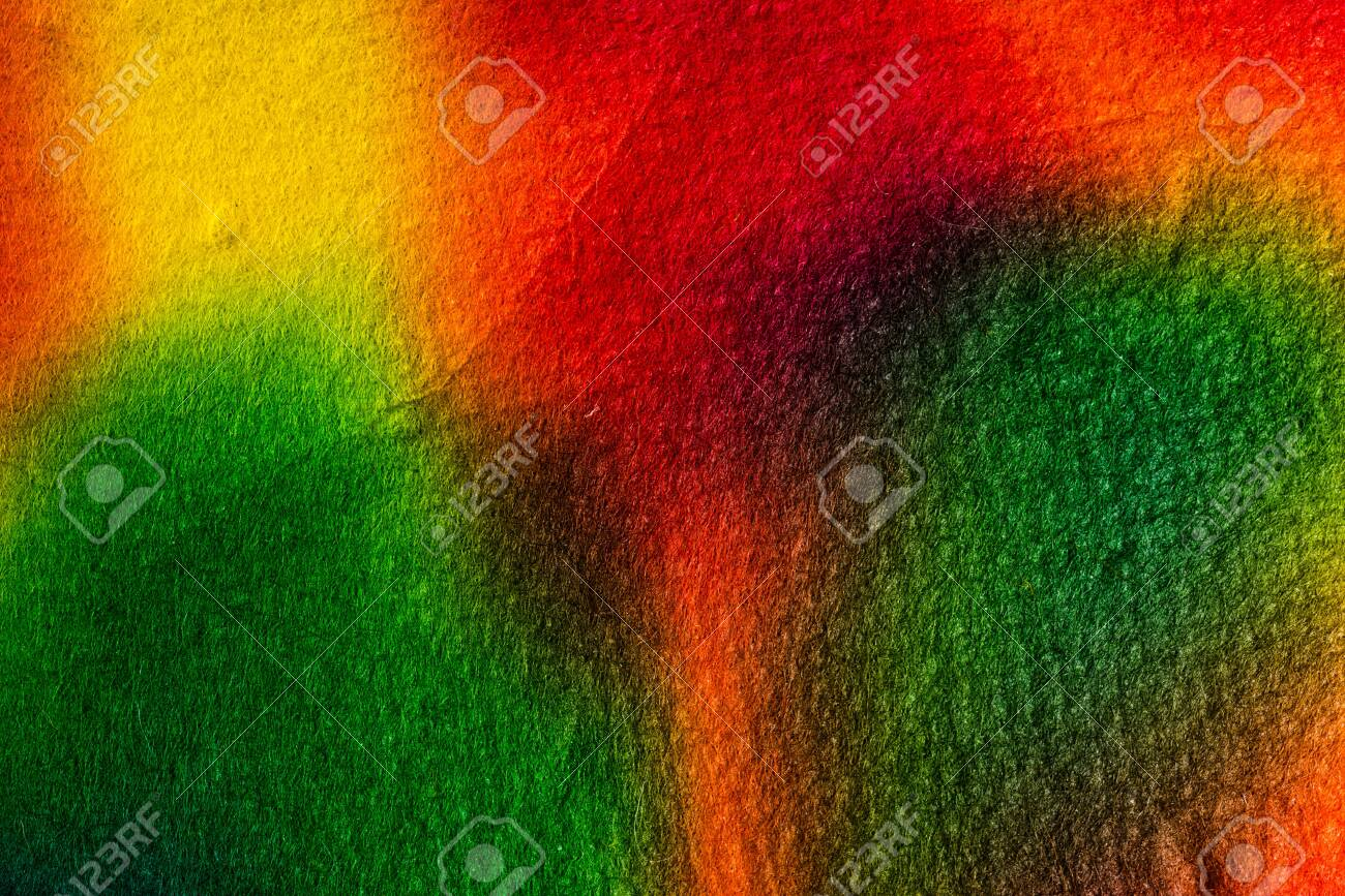 Abstract watercolor background - 127892904