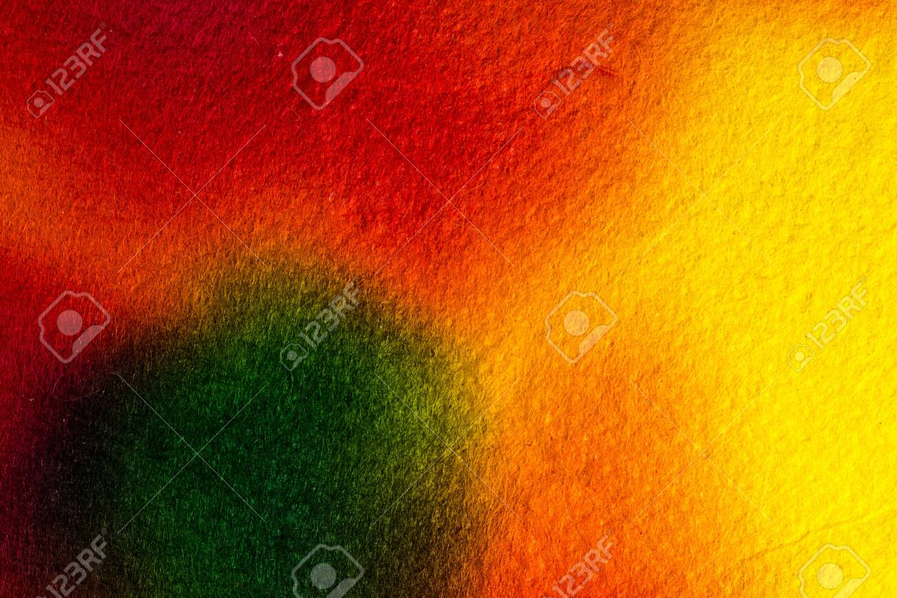 Abstract watercolor background - 127893500