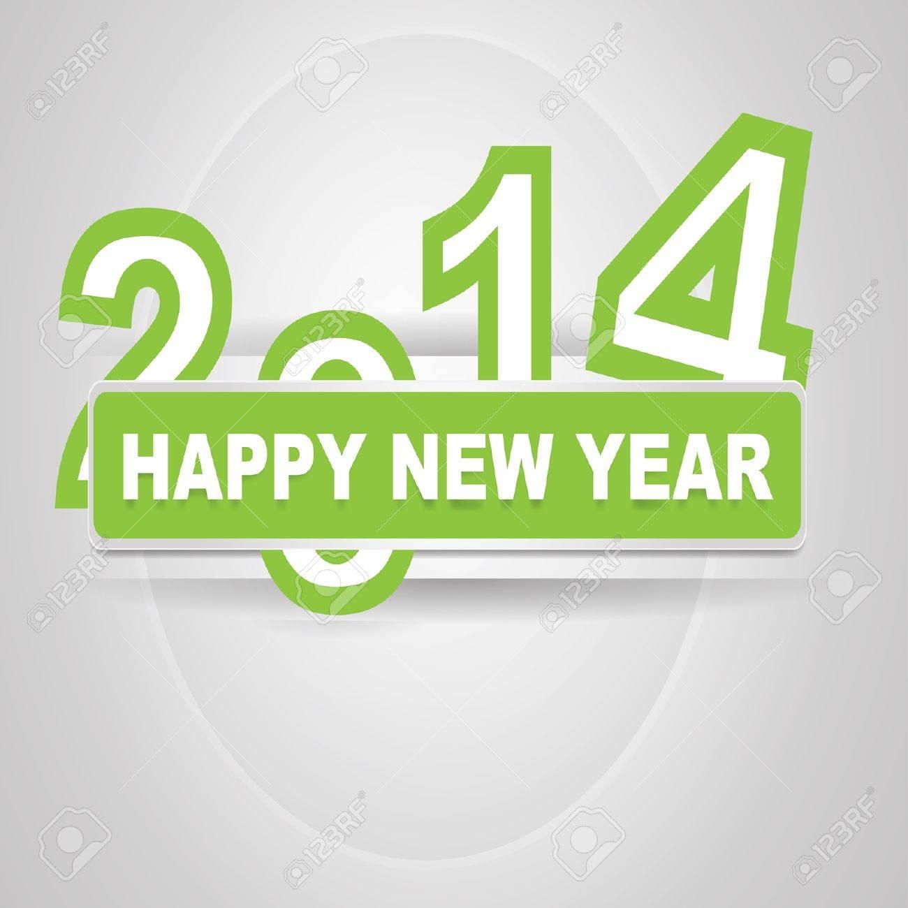 Happy New Year - 24366480