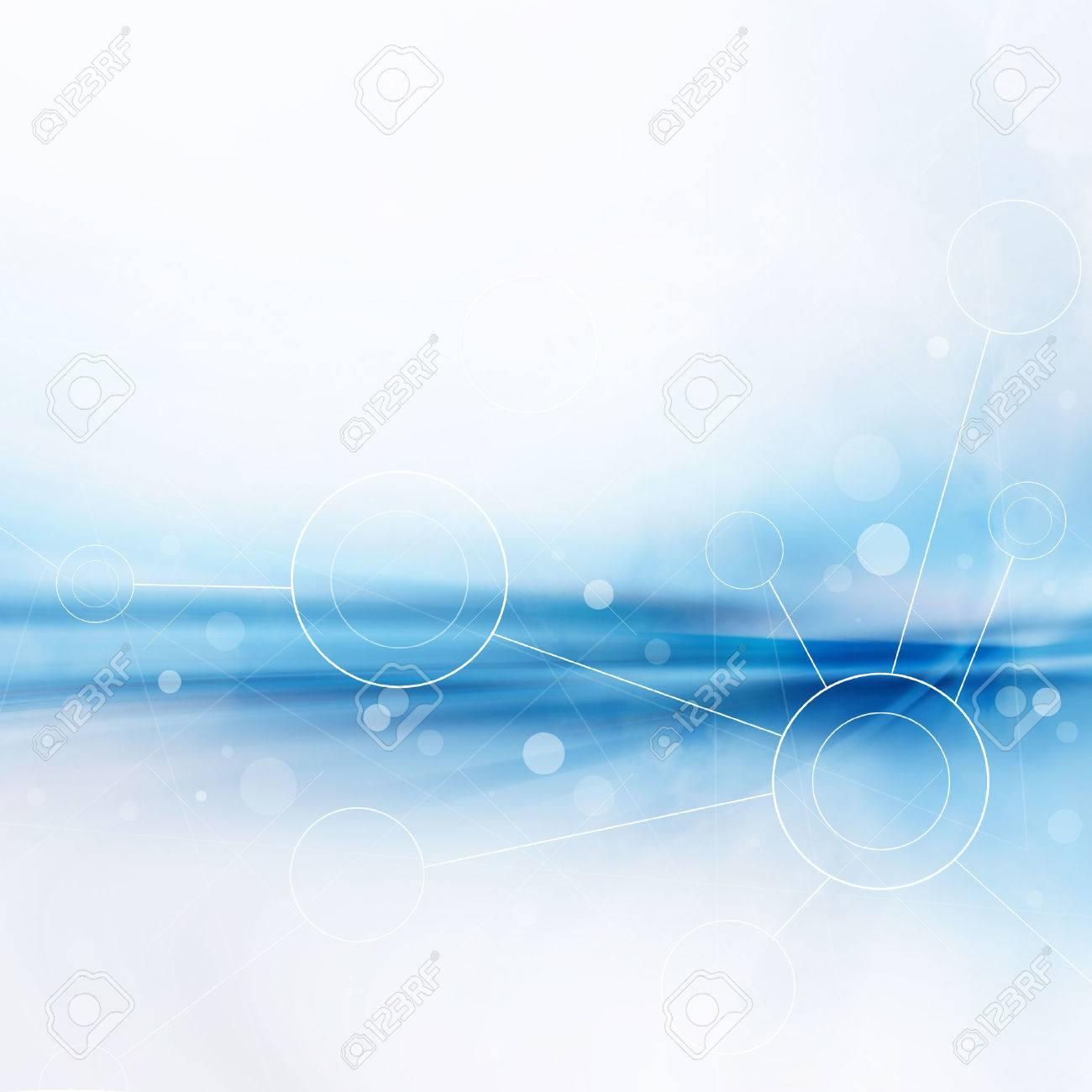 Futuristic Background Design - 27803282