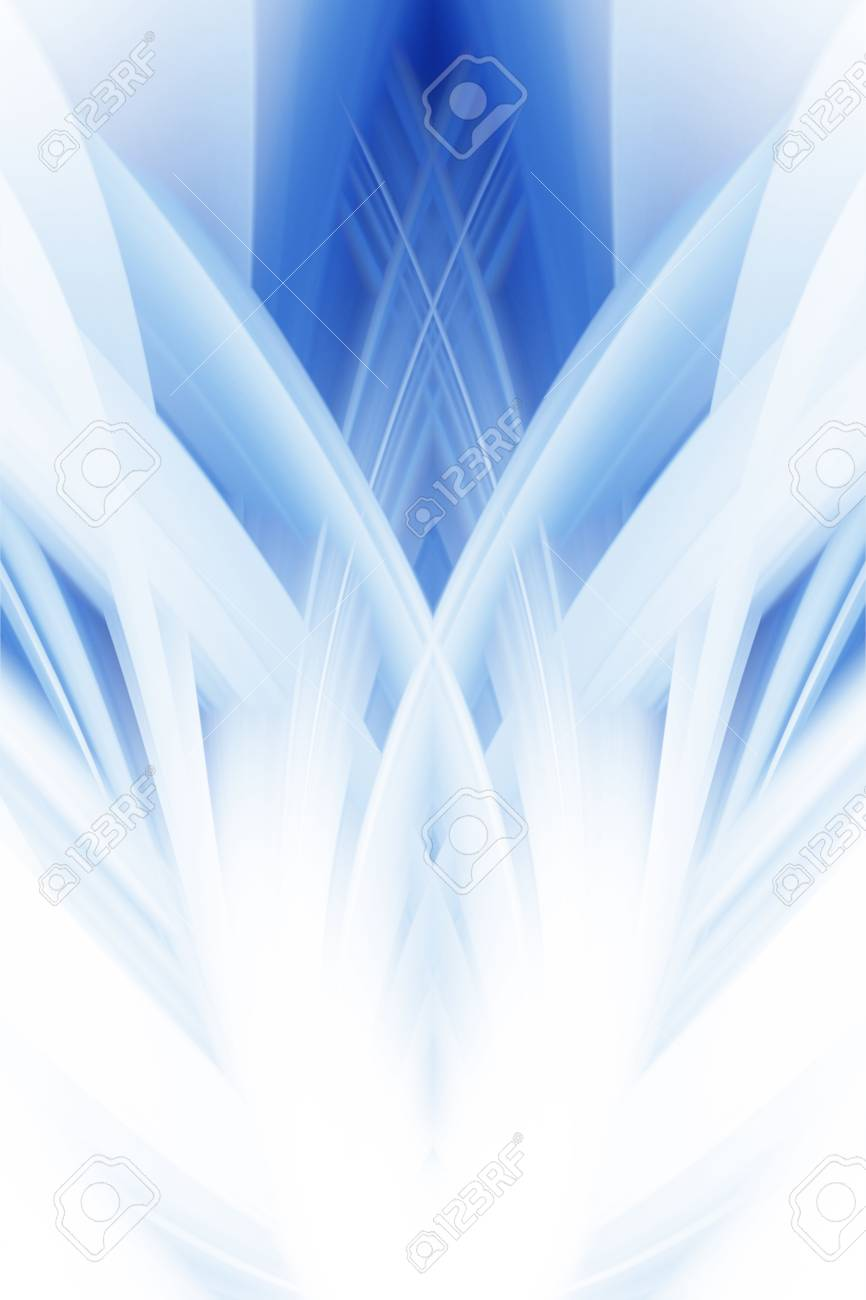Design Art Background Abstract