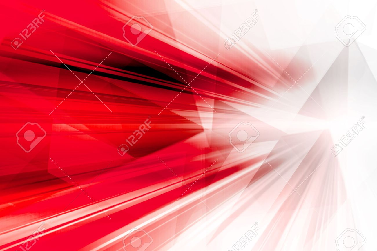 abstract futuristic red background stock photo picture and royalty