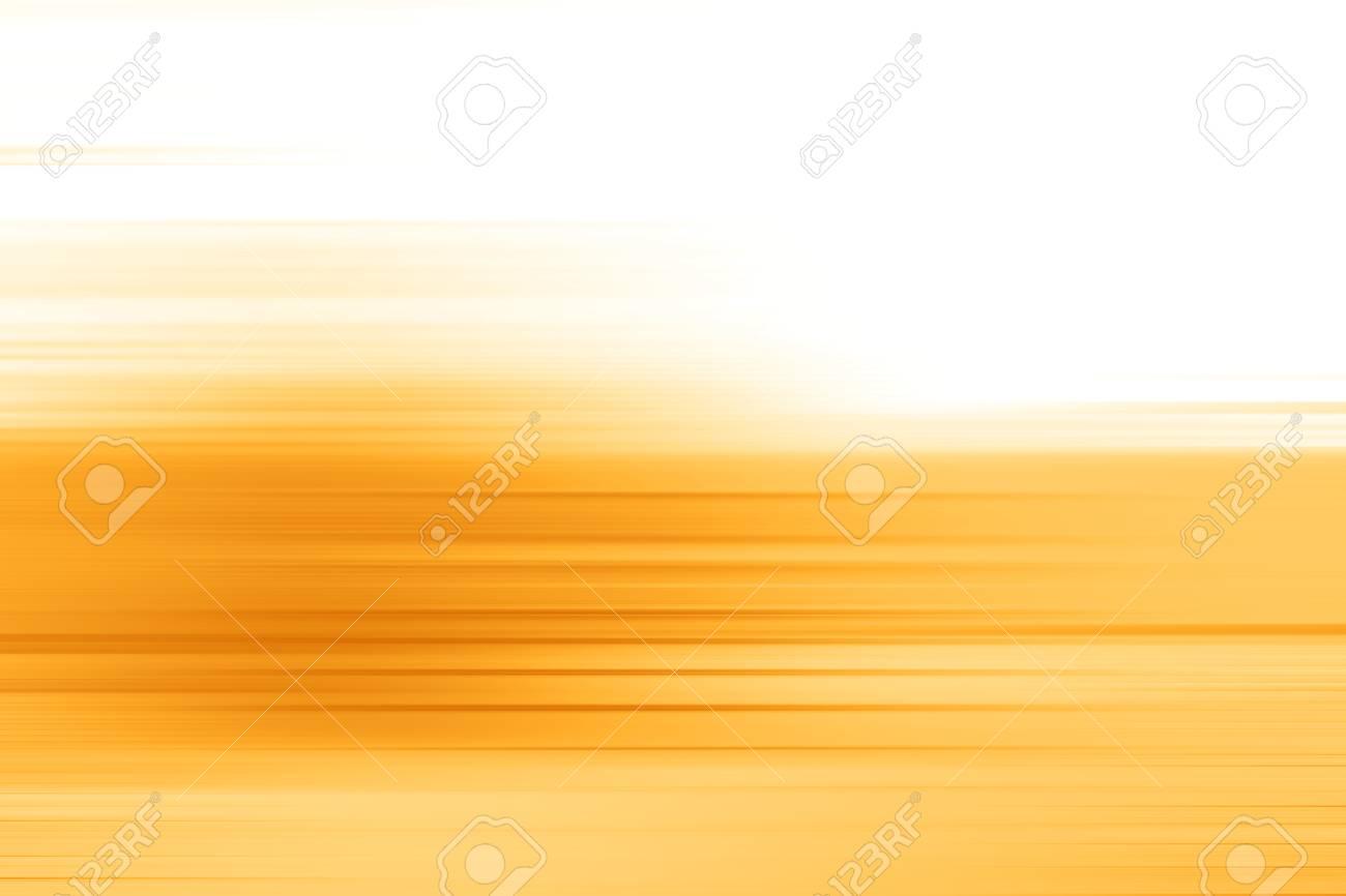 Orange Futuristic BackgroundAbstract Orange Background - 41232047