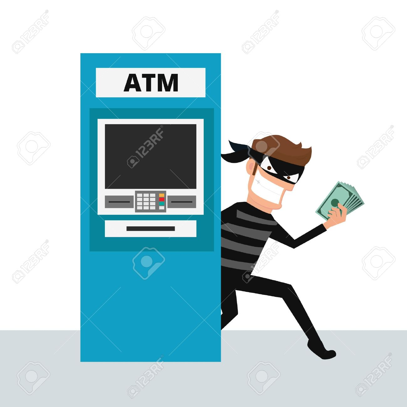 Atm hacking. How to hack atm machine. Atm hacking youtube.