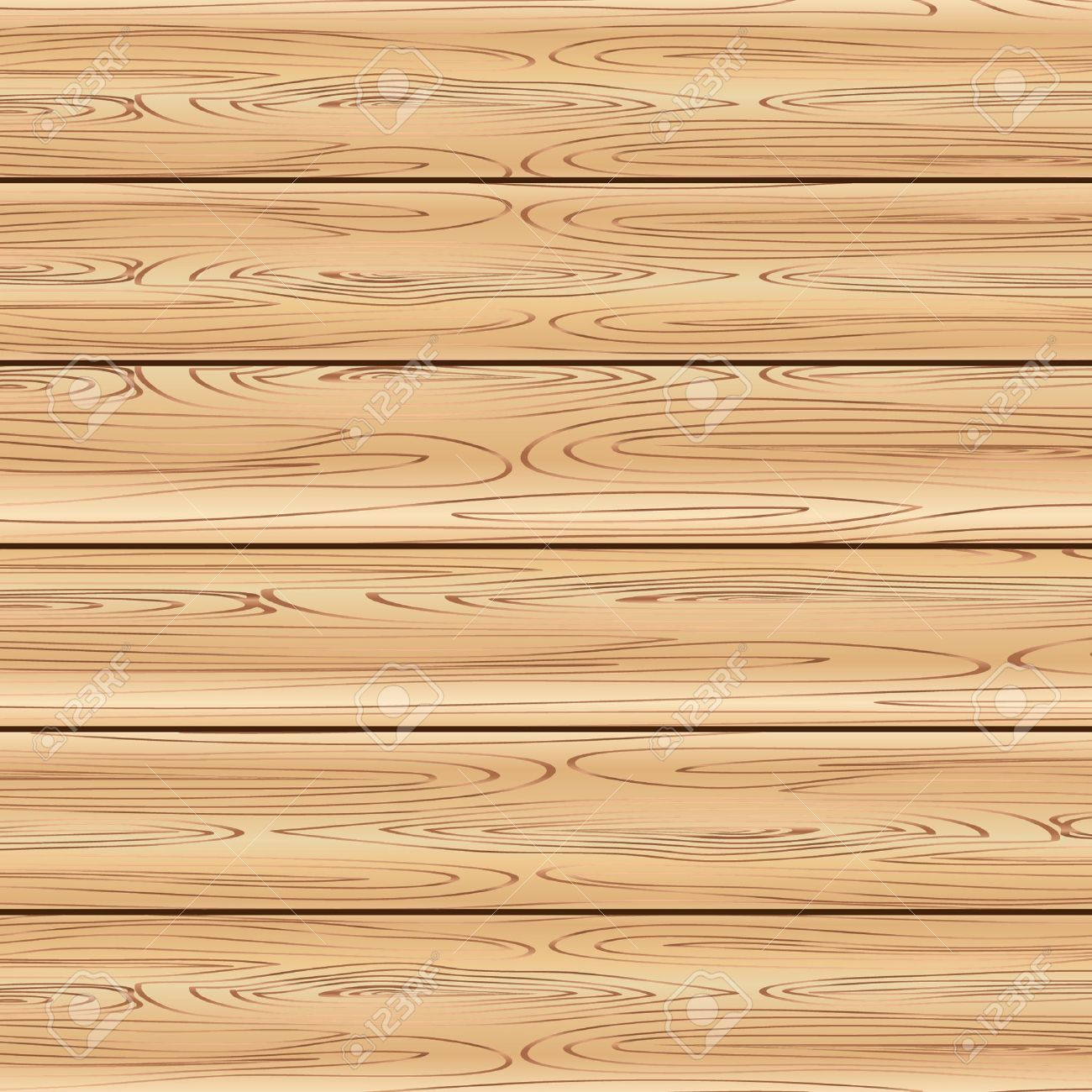 Brown wood panel background. Stock Vector - 18139828 - Brown Wood Panel Background. Royalty Free Cliparts, Vectors, And