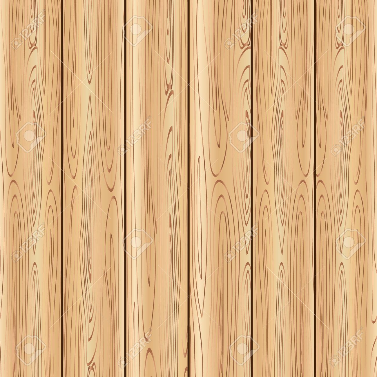 Brown wood panel background. Stock Vector - 18139829 - Brown Wood Panel Background. Royalty Free Cliparts, Vectors, And