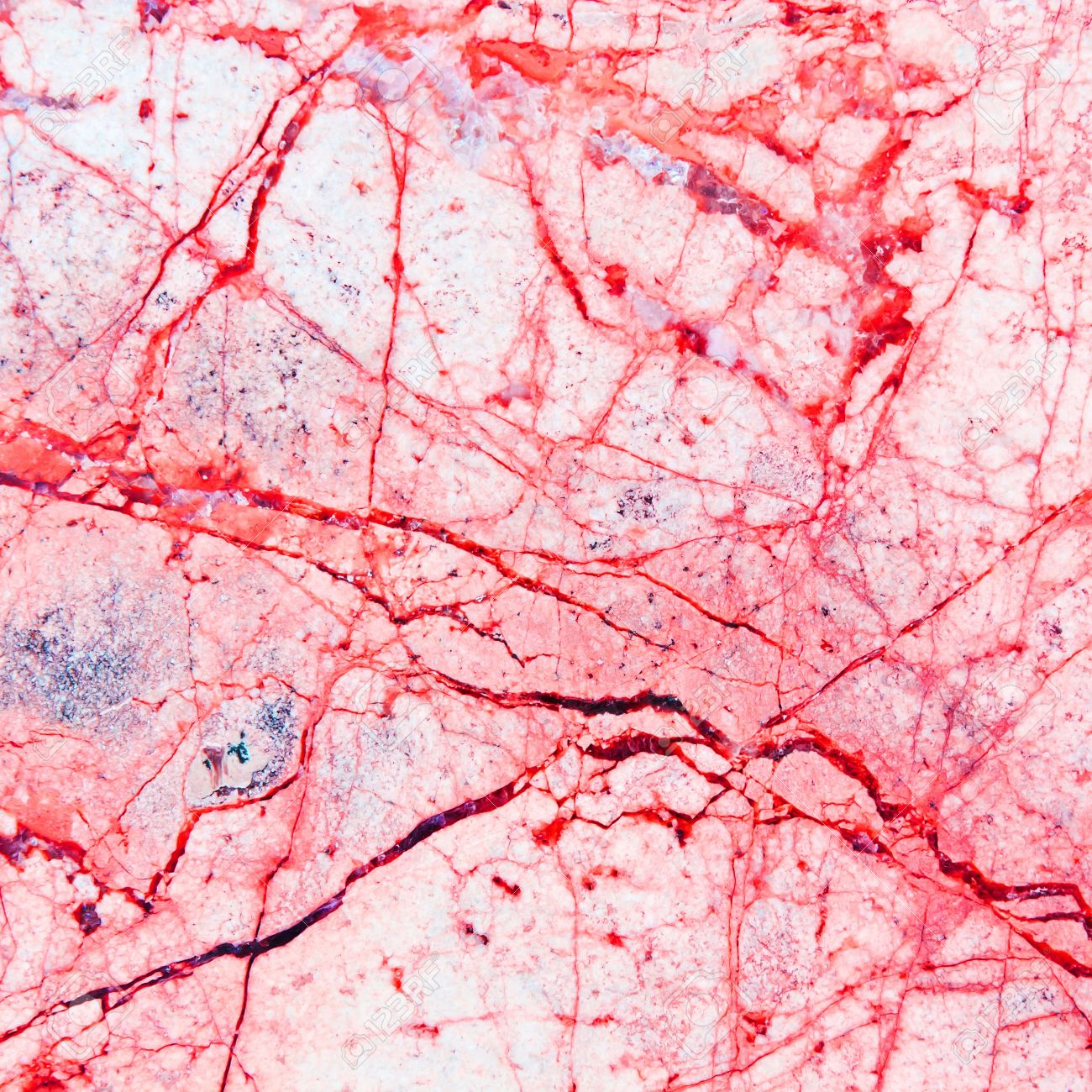 Texture red marble floor stock photo picture and royalty free image stock photo texture red marble floor dailygadgetfo Image collections
