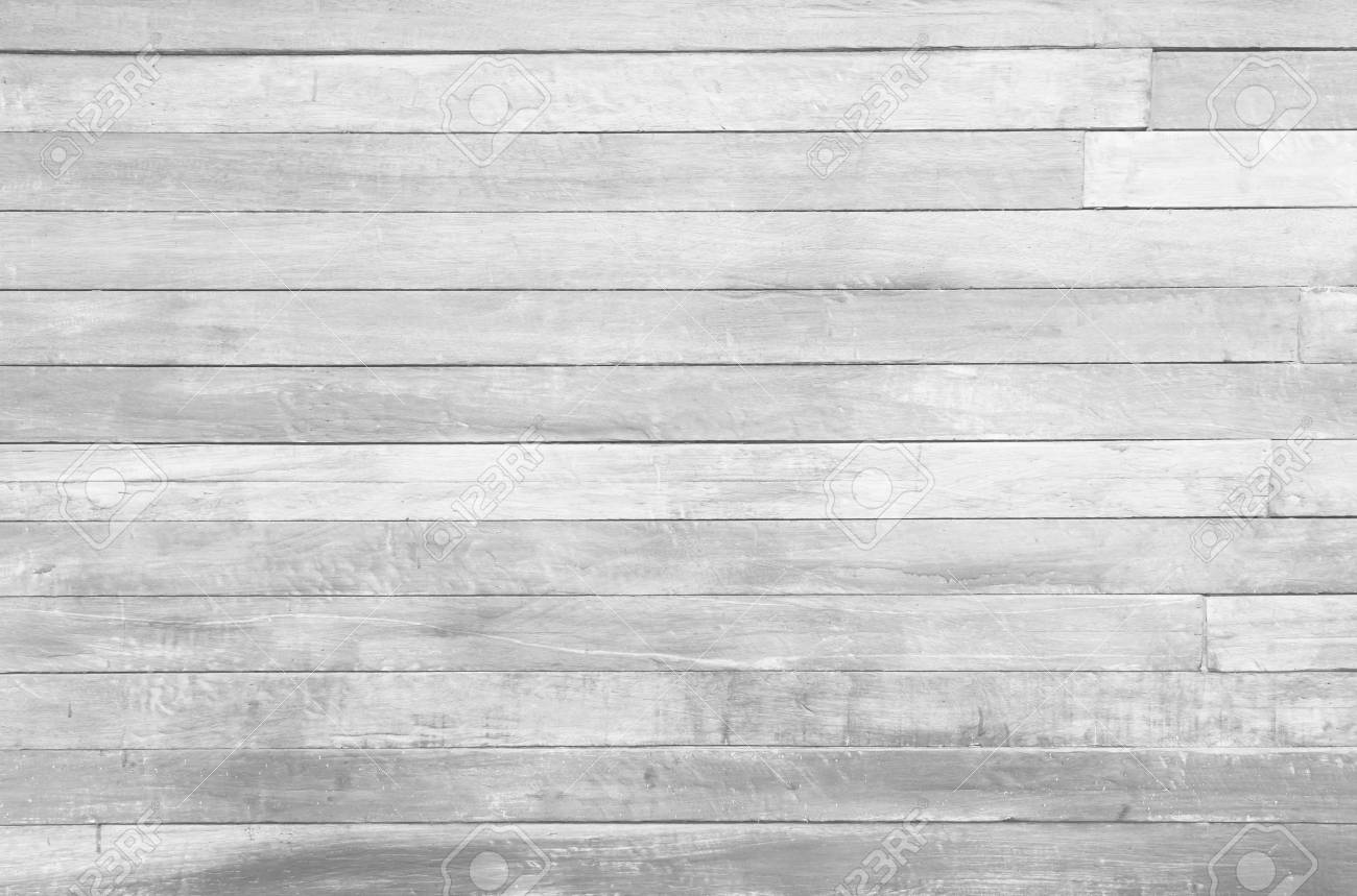 white wood panel background stock photo picture and royalty free