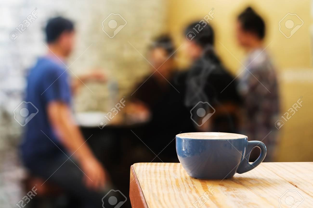 free adult meeting sites