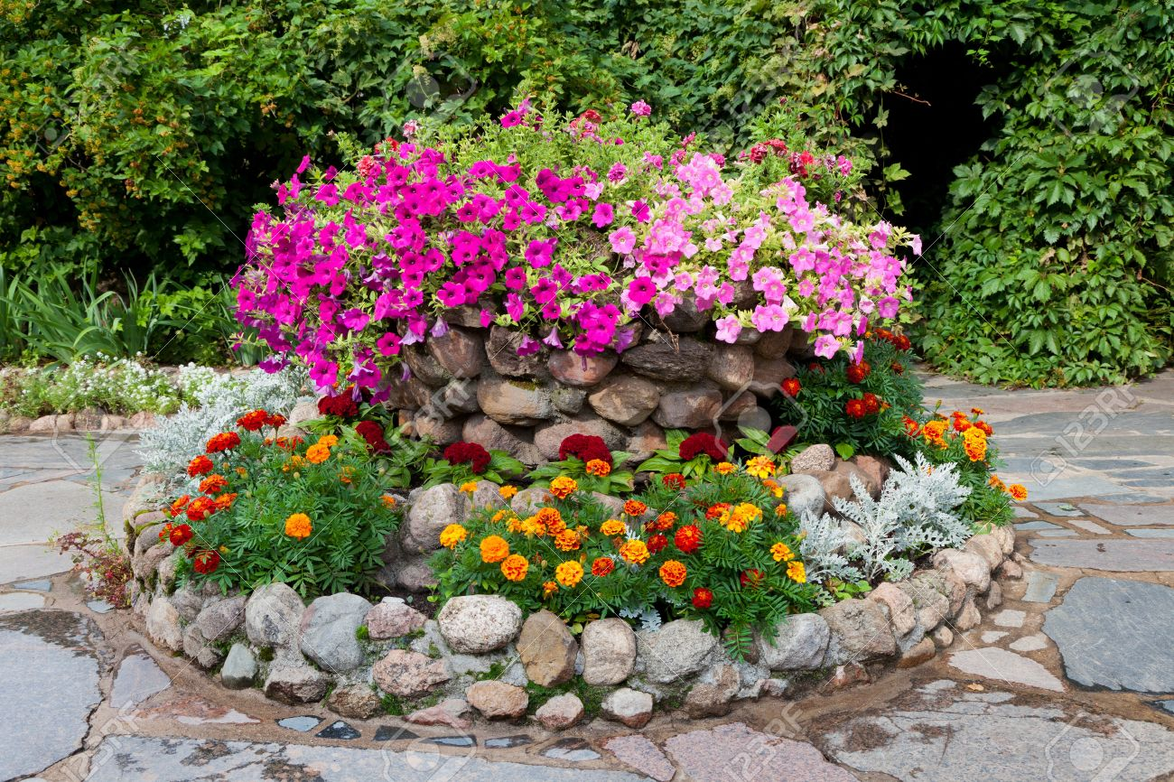 Garden Design Garden Design with Types Of Evergreen Bushes