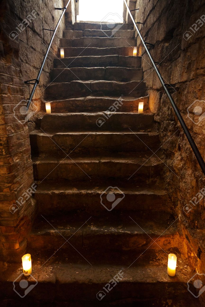 Basement Dark Stock Photos Royalty Free Basement Dark Images And