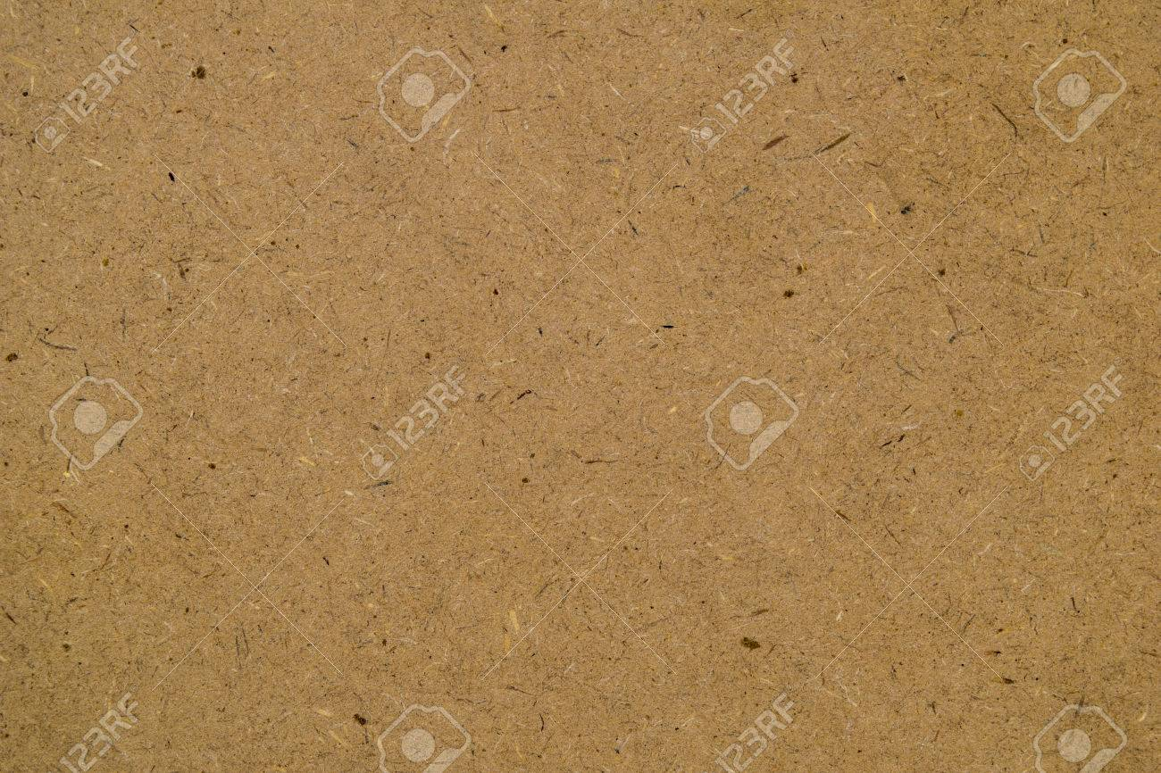 plywood hardboard background texture stock photo picture and